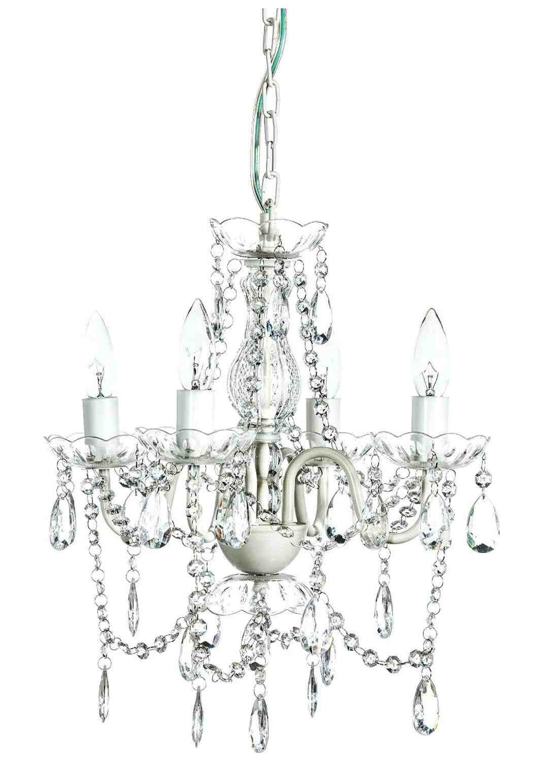 Small Chandelier Table Lamps Pertaining To Best And Newest China Crystal Rhcupcakesandcoffeegroundscom Chandeliers Small (View 15 of 20)
