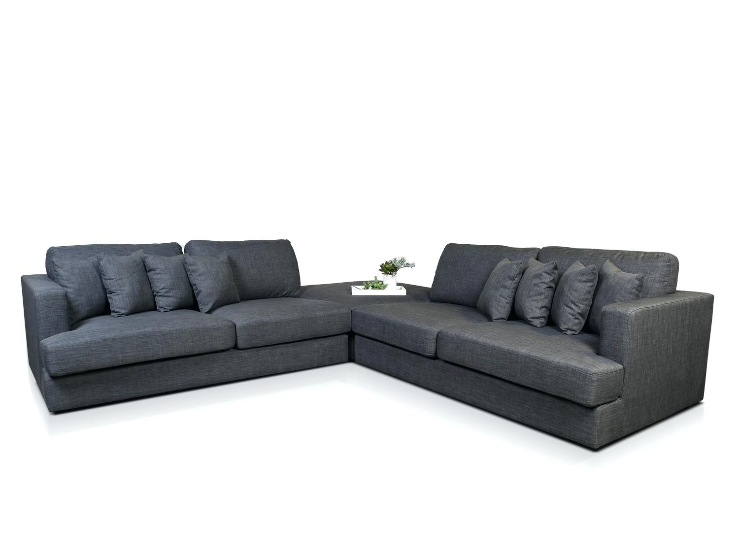 Small Modular Sofas Intended For Famous Modular Sofas Bedroom Furniture For Small Spaces Uk Used Sofa Sale (View 17 of 20)