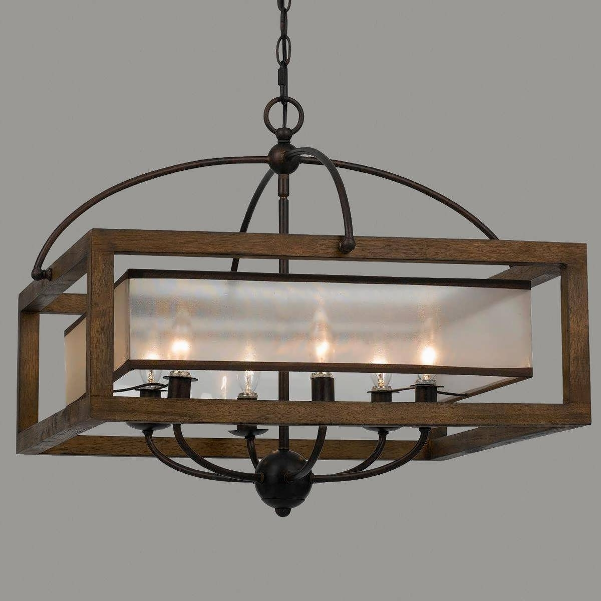 Small Rustic Chandeliers For Favorite Chandelier : Extra Large Rustic Chandeliers Iron Chandelier Wood And (View 14 of 20)