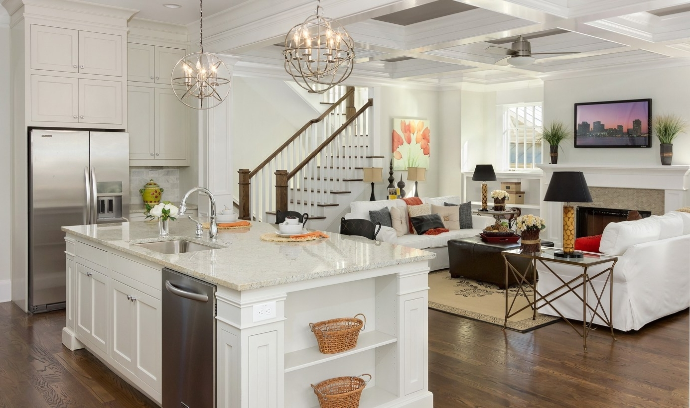Small Rustic Kitchen Chandeliers Intended For Fashionable Chandelier Small Rustic Kitchen Chandeliers Elegant Small Rustic (View 17 of 20)