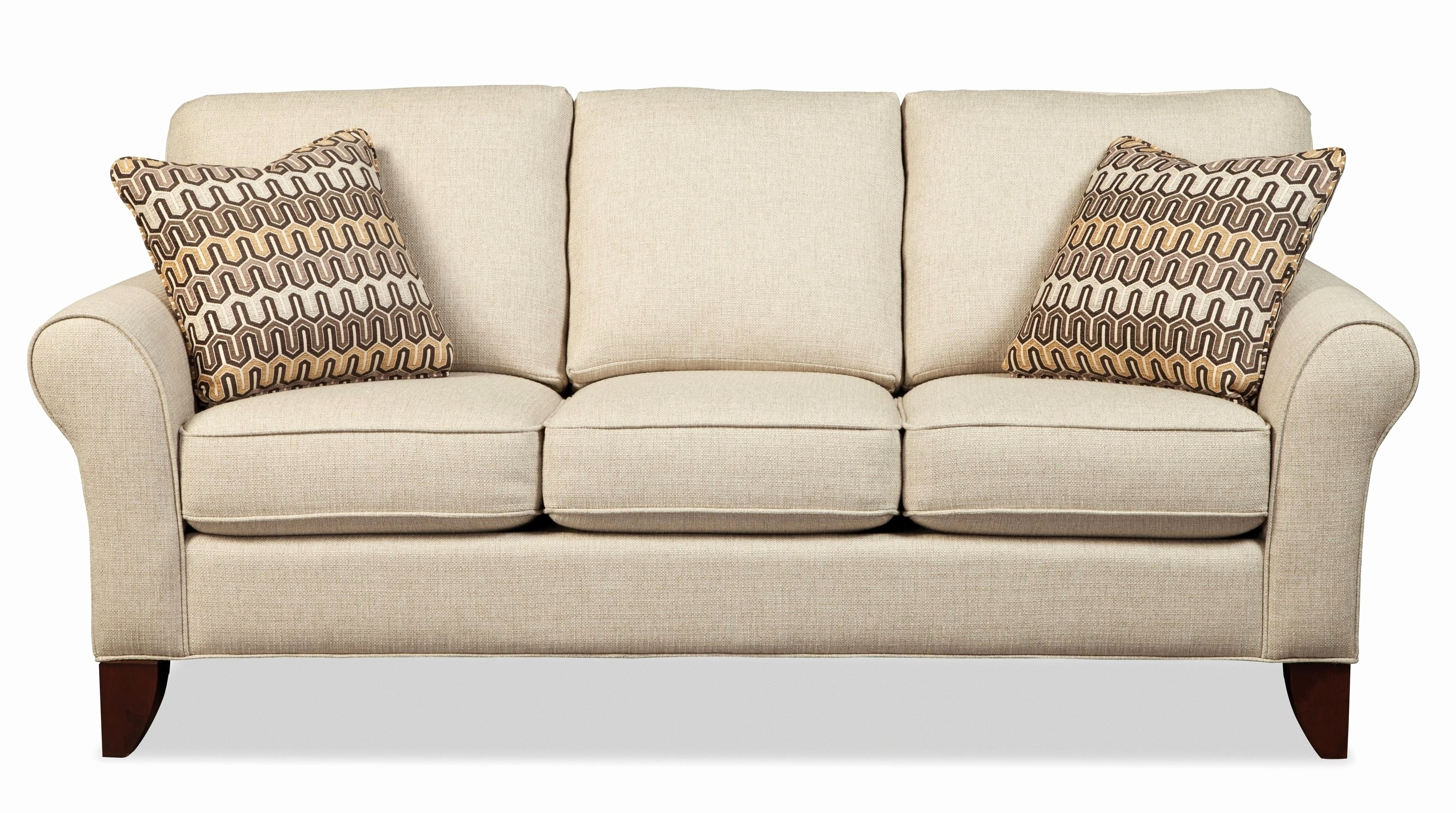 Small Scale Sofas In Latest Lovely Small Scale Leather Sofa 2018 – Couches And Sofas Ideas (View 13 of 20)