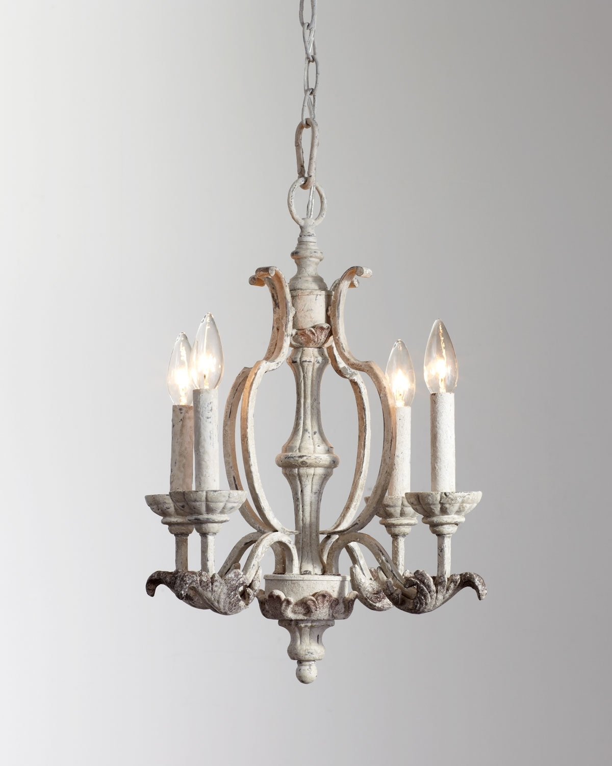 Small White Chandeliers For Recent Chandelier: Excellent Small Chandeliers Mini Chandelier For Lockers (View 11 of 20)
