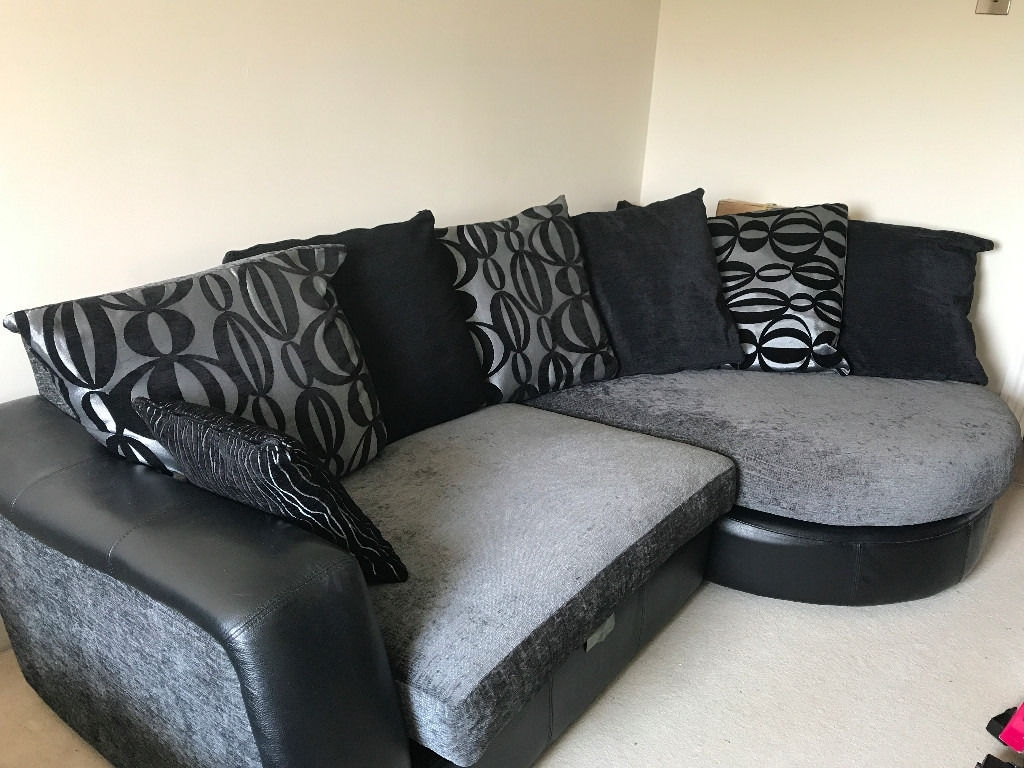 Snuggle Sofas Throughout Popular Snuggle Chair Dfs (View 18 of 20)