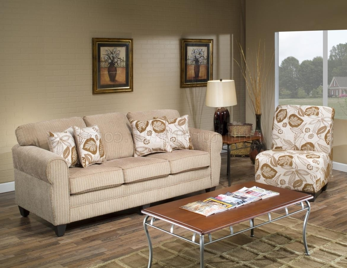 Sofa Arm Chairs With Regard To Latest Chair : Arm Chair For Sale Folding Living Room Chair Beige Slipper (View 5 of 20)
