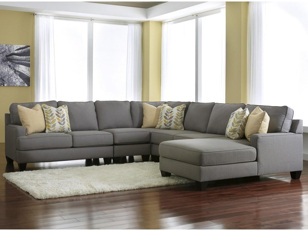 Sofa : Ashley Sectional Sofa Grey Laura Ashley Sectional Sofas Intended For Favorite Sectional Sofas At Ashley (View 20 of 20)