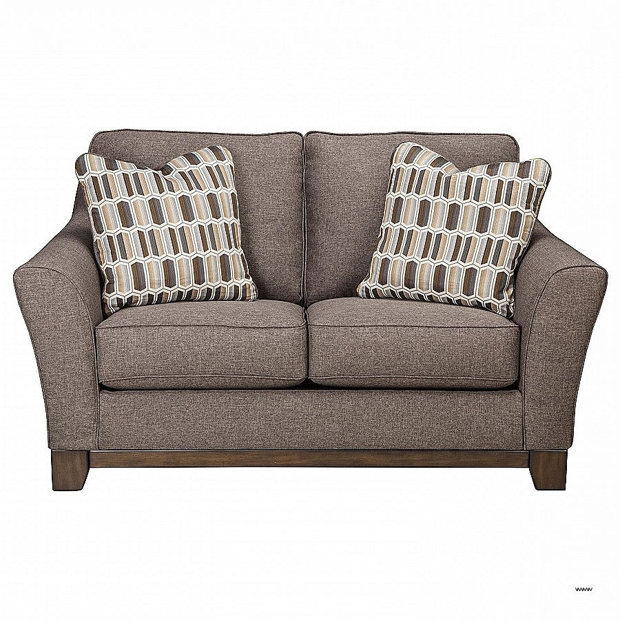 Sofa Bed Beautiful Slumberland Sofa Beds Hd Wallpaper Images Within Trendy Homemakers Sectional Sofas (View 7 of 20)