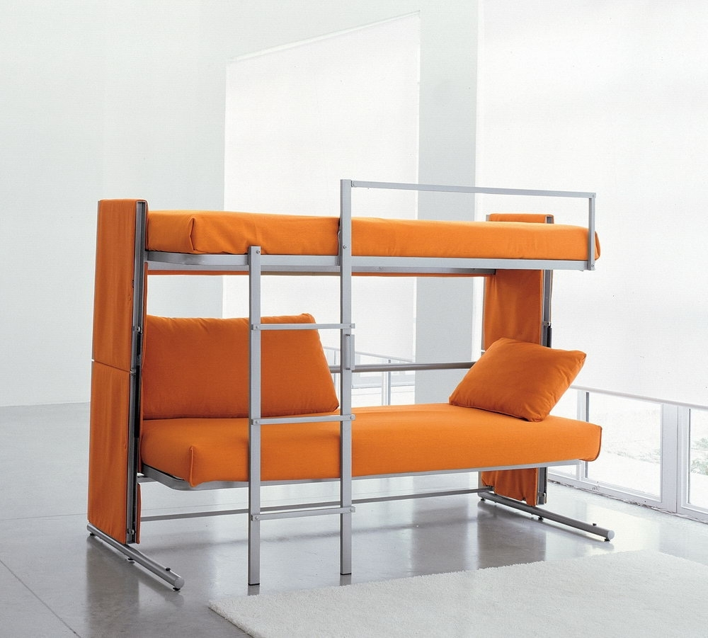 Sofa Bunk Bed Ikea – Interior Bedroom Design Furniture – Imagepoop With Regard To Well Liked Sofa Bunk Beds (View 10 of 20)