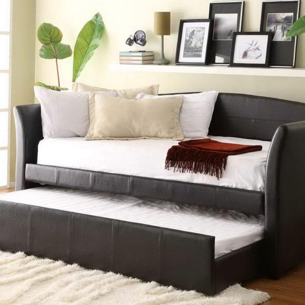 Sofa Bunk Beds Intended For Well Known Sofa Bunk Bed Price Sale : Advantages Of Couch That Turns Into (View 13 of 20)