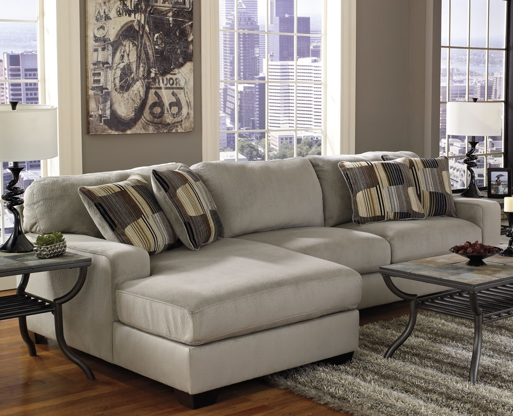 Sofa Chicago Rustic Sectional Sleeper Sofafurniture Stores In Pertaining To 2018 Sectional Sofas At Chicago (View 2 of 20)