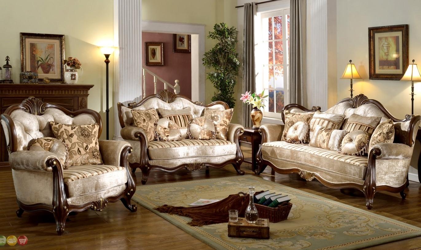 Sofa : Chintz Fabric Sofas Striking Chintz Fabric Sofas Inside Trendy Chintz Fabric Sofas (View 9 of 20)