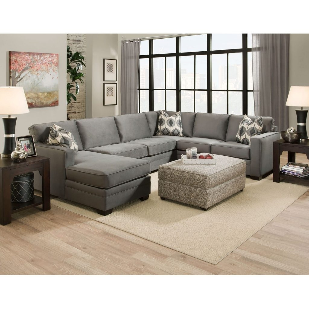Sofa Clearance Leather Sectional Sofas Art Van Toronto Mn Closeout Intended For Best And Newest Closeout Sofas (View 16 of 20)