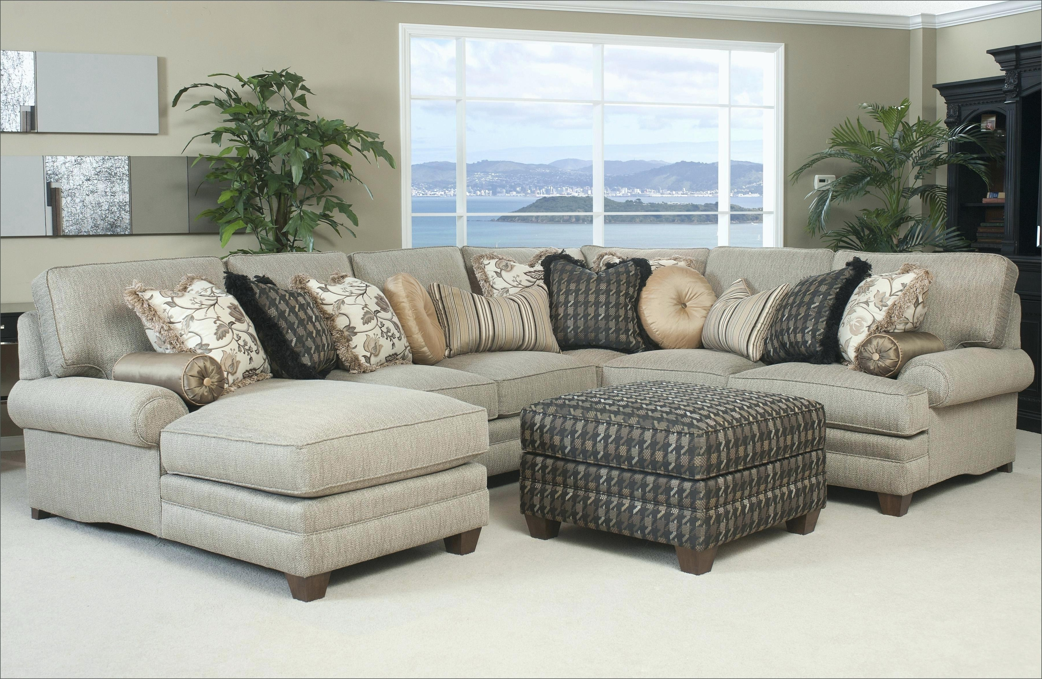 Sofa : Clearance Sale On Sectional Sofa Piece Amazon Salesectional Intended For Well Liked Michigan Sectional Sofas (View 16 of 20)