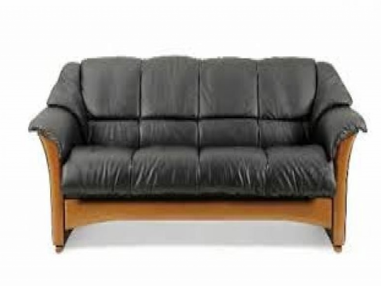 Sofa : Closeout Sofas Stimulating Closeout Leather Sofas Pertaining To Most Up To Date Closeout Sofas (View 13 of 20)