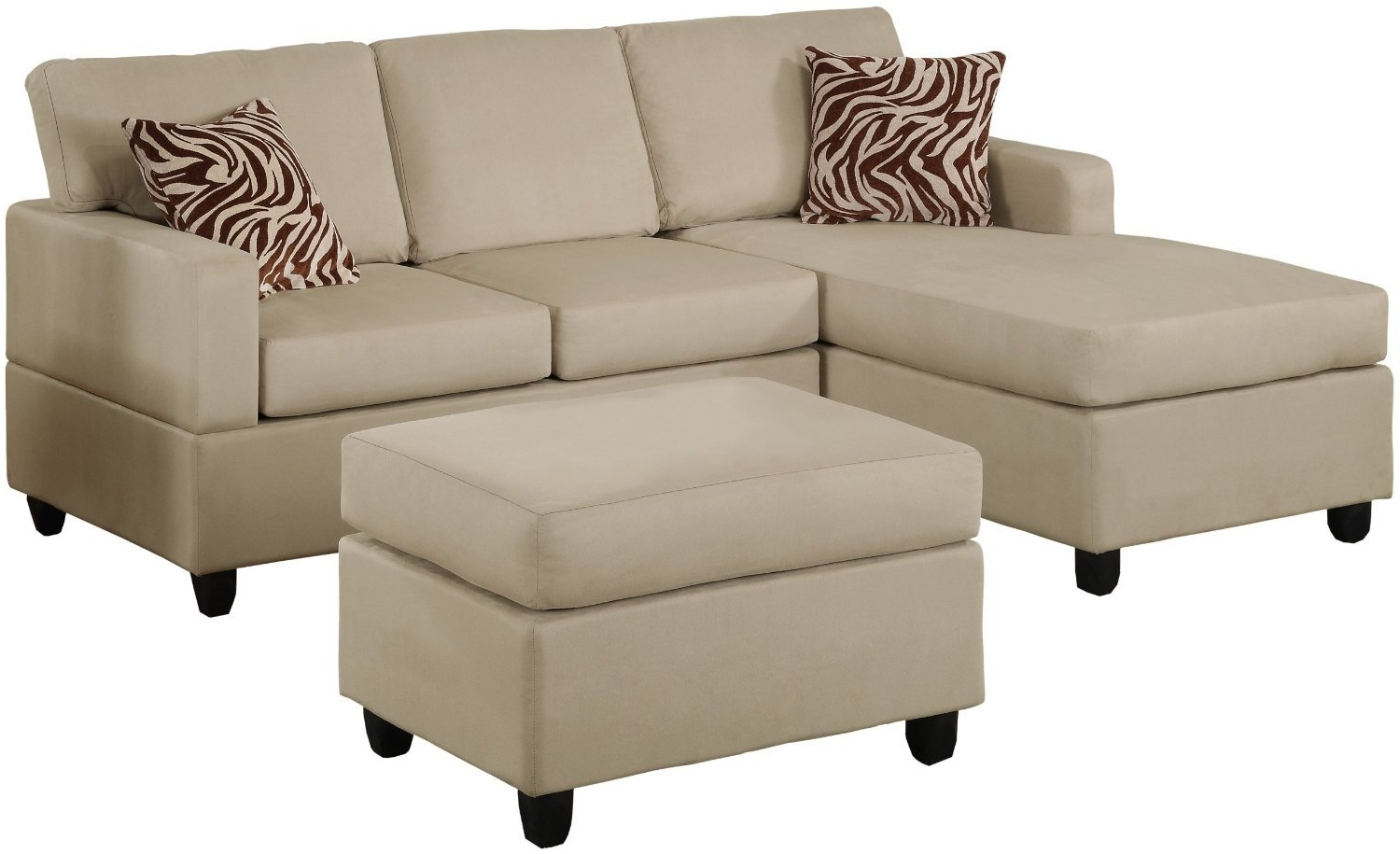 Sofa : Closeout Sofas Stimulating Closeout Leather Sofas Pertaining To Newest Closeout Sofas (View 14 of 20)