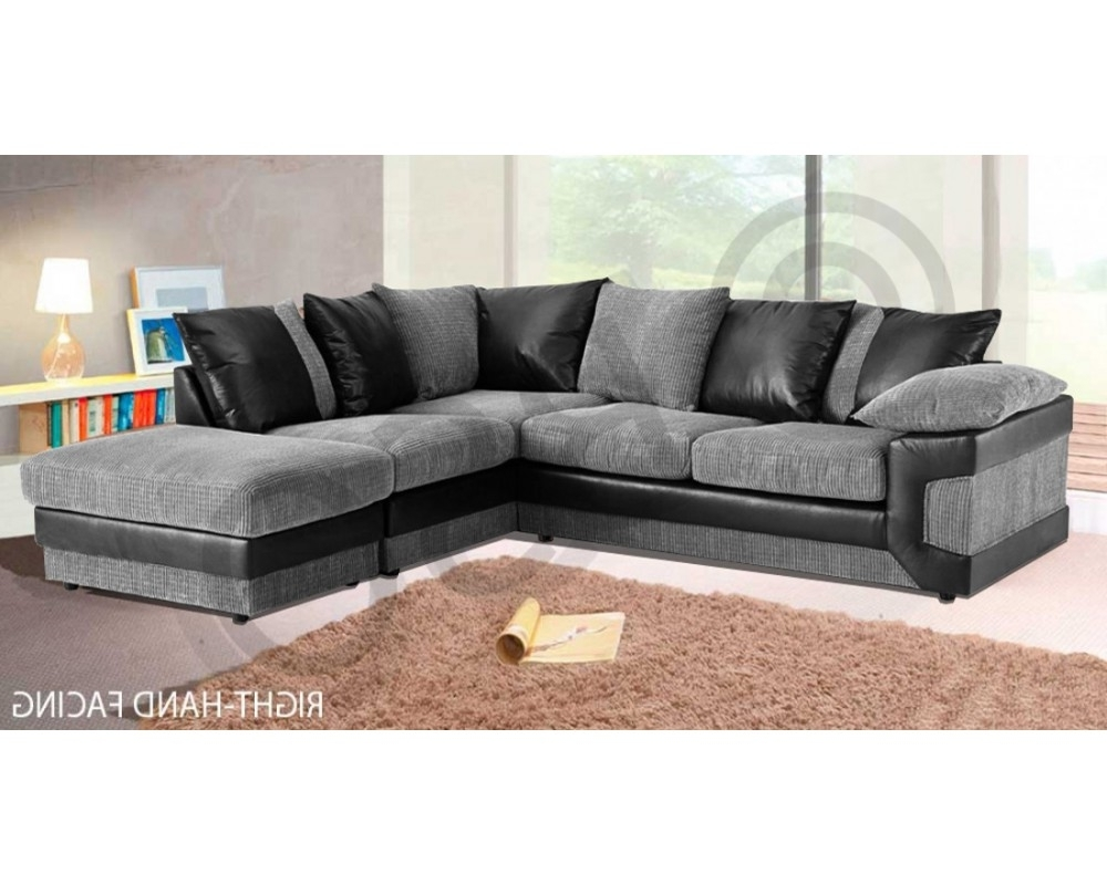 Sofa Design: Heresofa Cheap Sofas For Sale Simple Settees Free Hd Throughout 2018 Cheap Black Sofas (View 16 of 20)