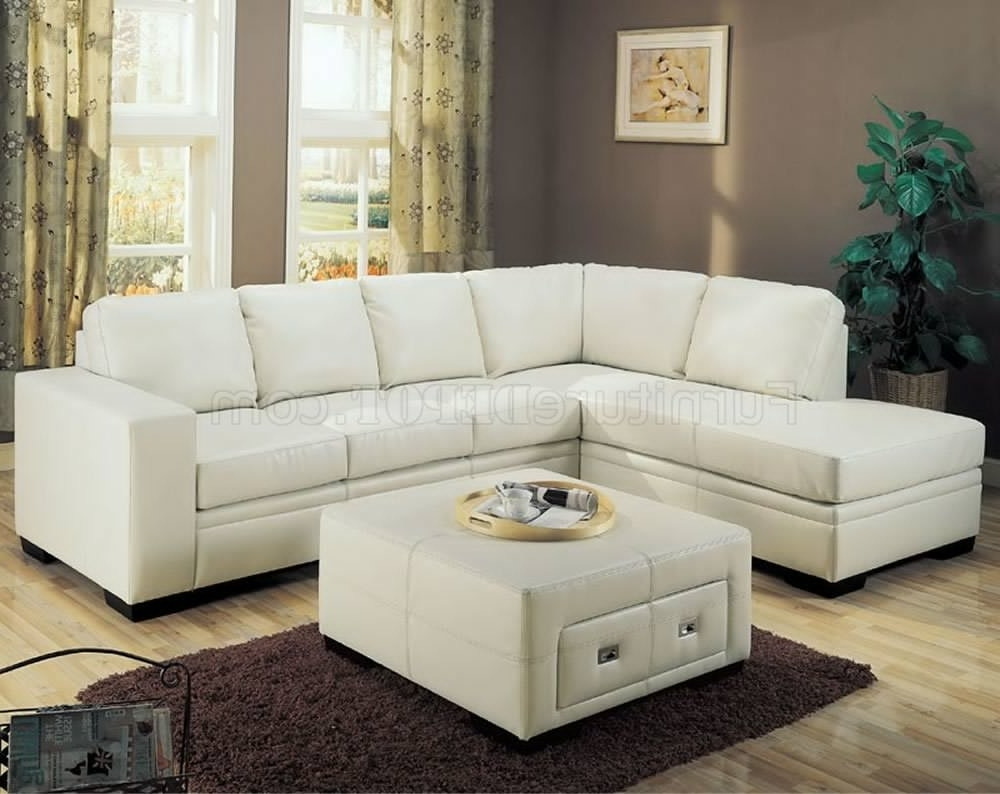 Sofa Design Ideas: Awesome Cream Colored Sectional Sofa Cream Within Recent Cream Colored Sofas (View 20 of 20)