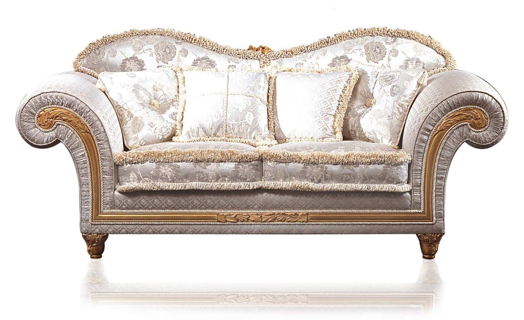 Sofa Design: Marseille Couches Classic Sofas Coming Stunning Range Inside Fashionable Retro Sofas (View 5 of 20)