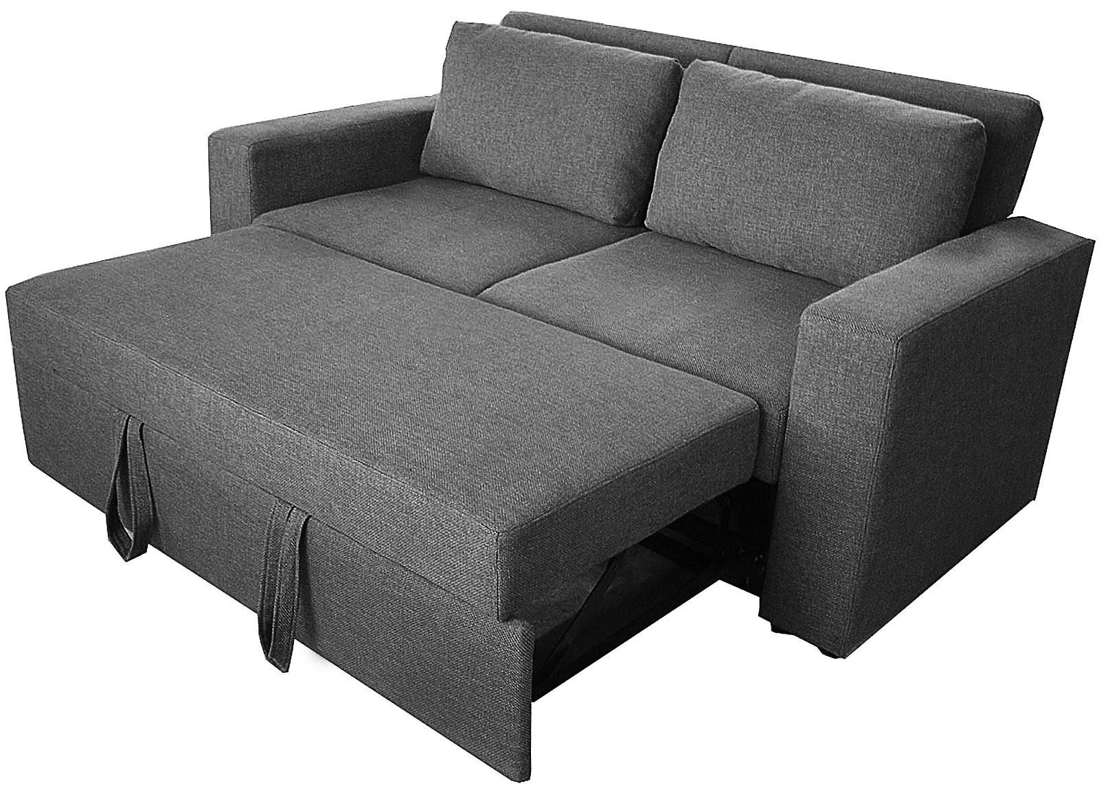Sofa : Fancy Small Sofa Bed Ikea Small Sofa Bed Ikea Ikea Small In Trendy Ikea Small Sofas (View 18 of 20)