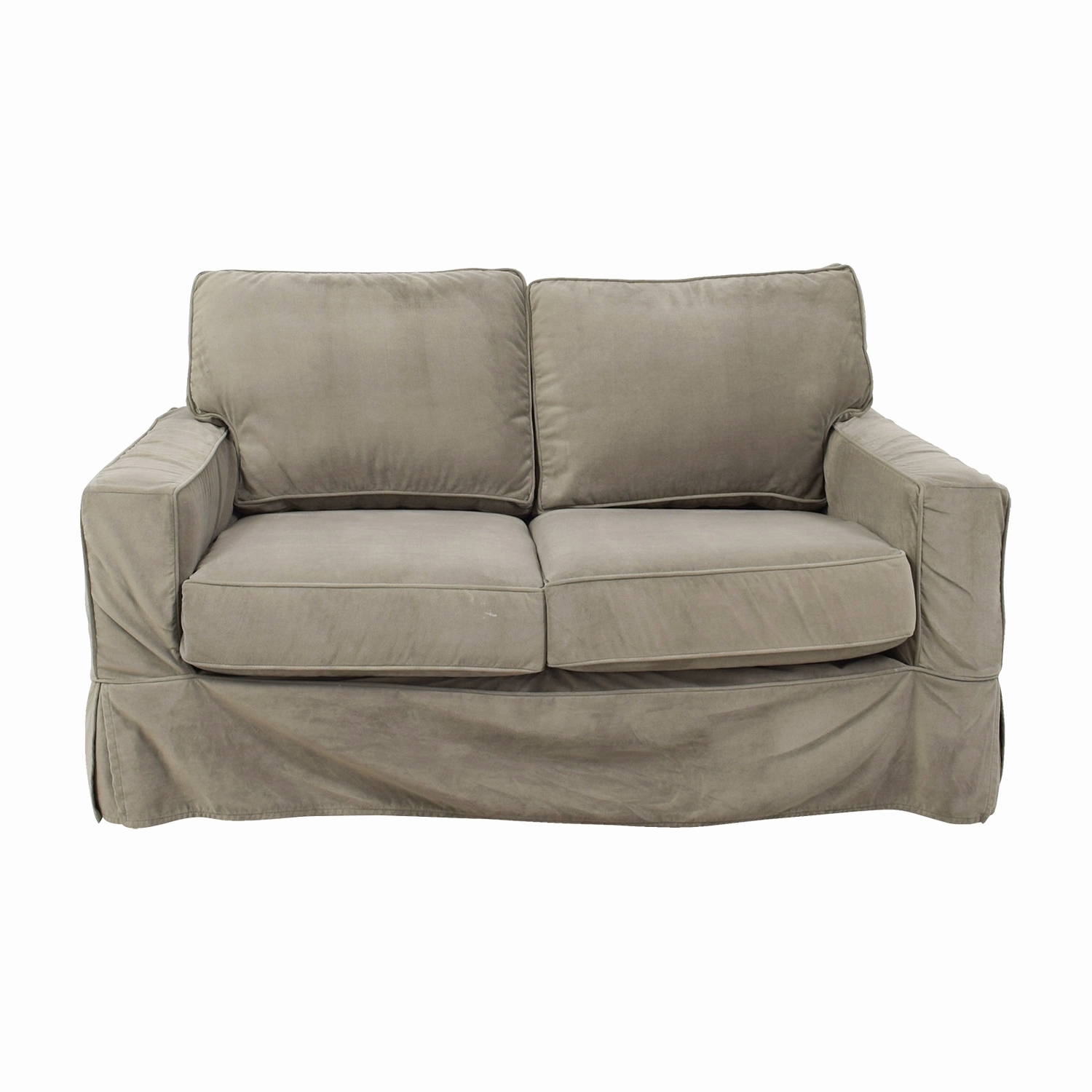 Sofa : Find Small Sectional Sofas For Small Spaces Lovely 100 Sofa Inside Widely Used Small Sectional Sofas (View 15 of 20)