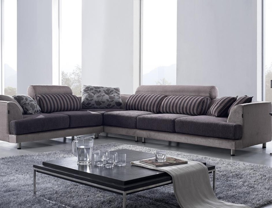 Sofa : Florence Medium Sofas Pleasing Florence Medium Sofas Regarding Most Recently Released Florence Medium Sofas (View 14 of 20)