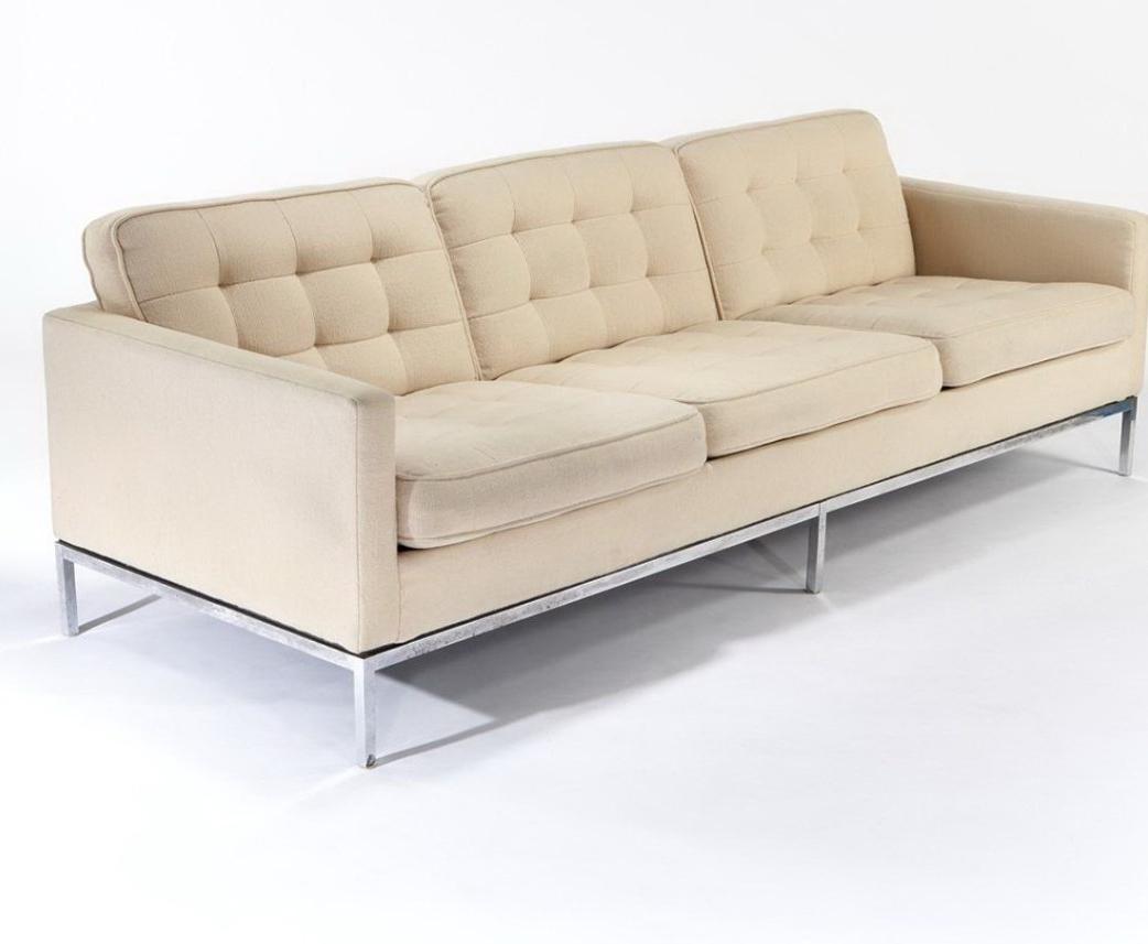Sofa : Florence Medium Sofas Pleasing Florence Medium Sofas With Current Florence Medium Sofas (View 15 of 20)