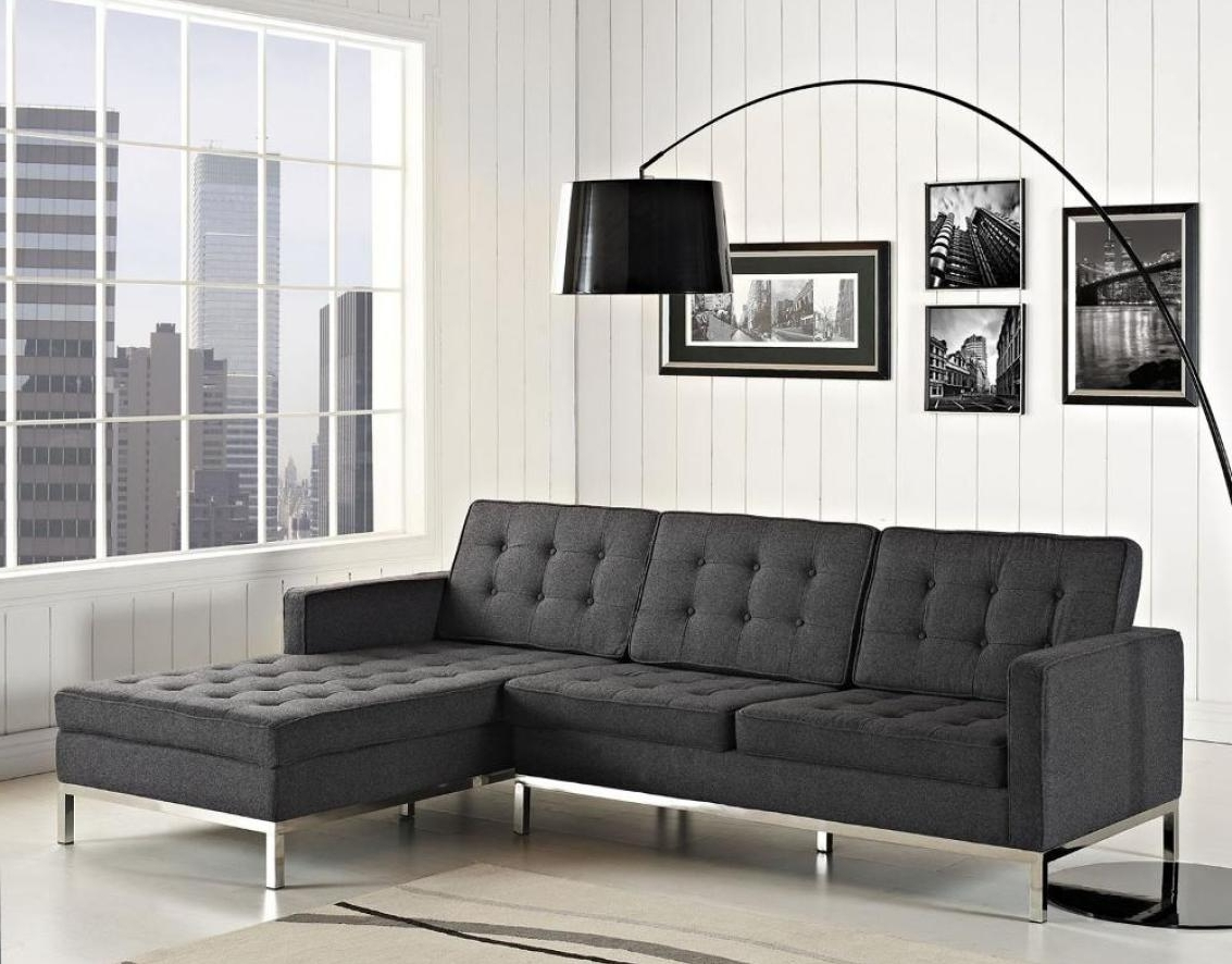 Sofa : Florence Medium Sofas Pleasing Florence Medium Sofas With Well Known Florence Medium Sofas (View 16 of 20)