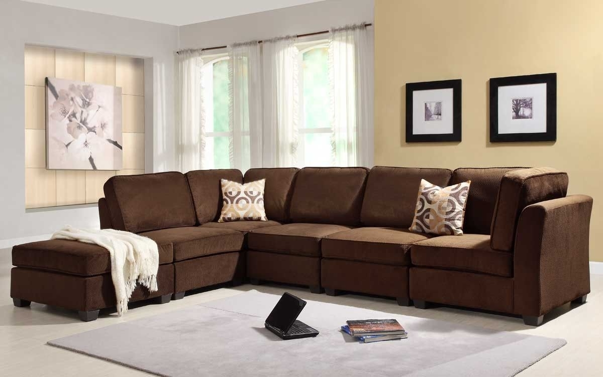 Sofa Furniture Row (View 6 of 20)