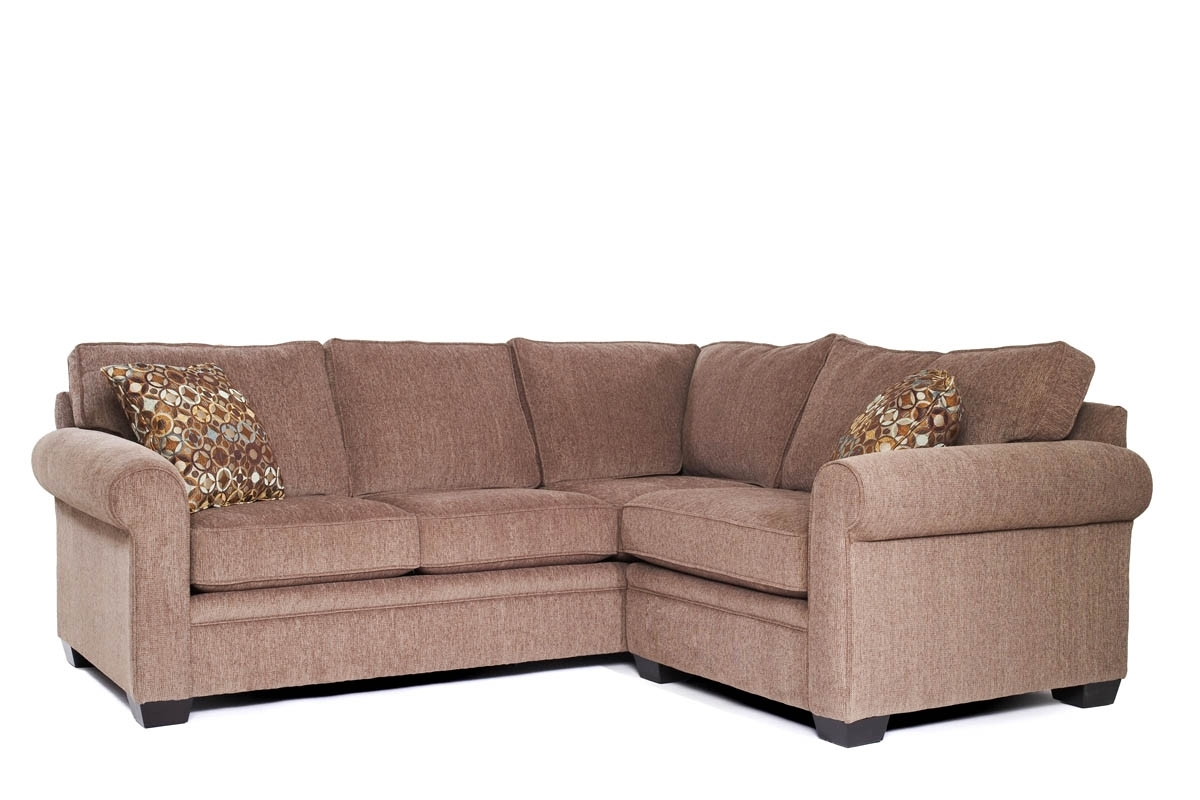 Featured Photo of Small Sofas And Chairs