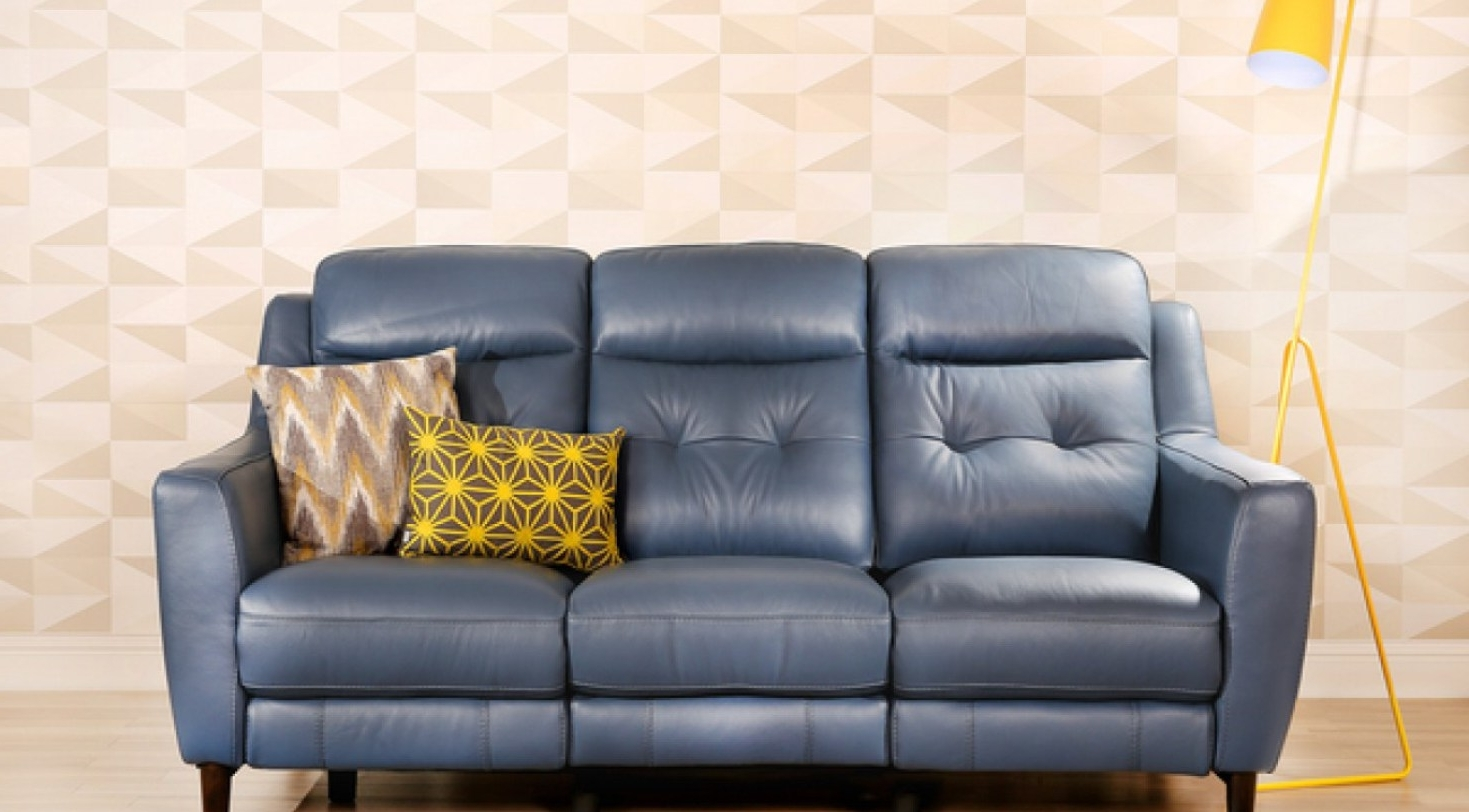 Sofa : Lazy Sofa Chairs Noteworthy Lazy Sofa Chair' Acceptable Regarding 2019 Lazy Sofa Chairs (View 16 of 20)
