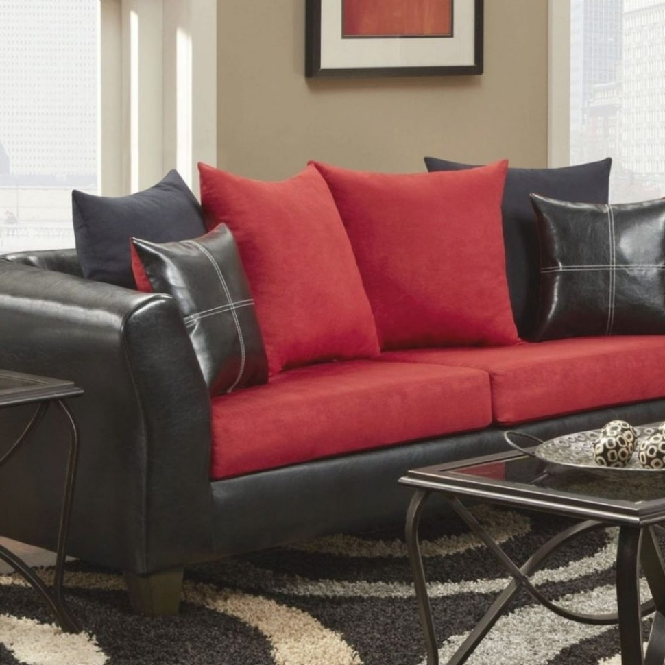 Sofa : Leather Couch Under 500 Sectionals Under 400 Room Couch With Regard To Widely Used Sectional Sofas Under (View 2 of 20)