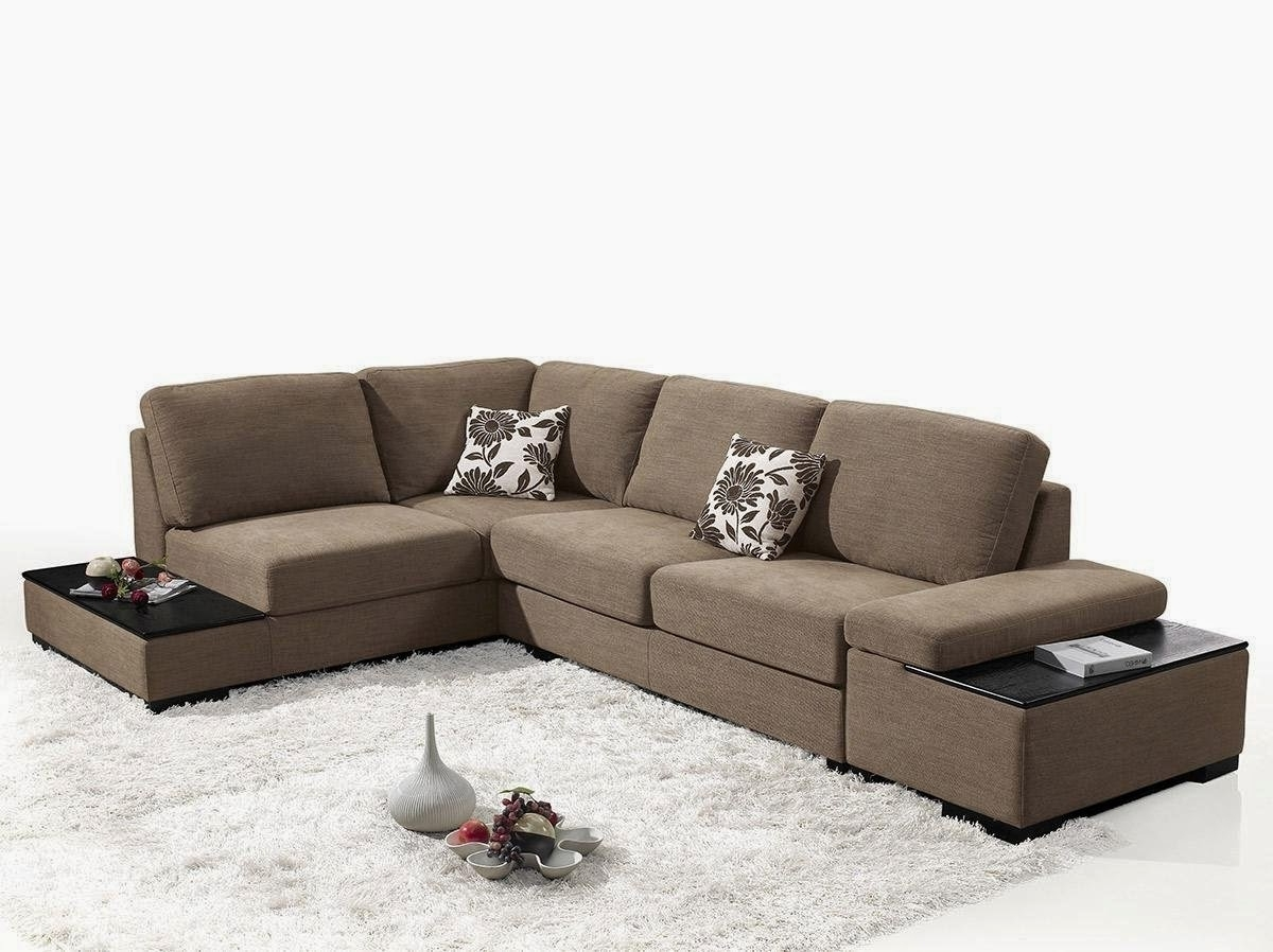 Sofa : Leather Pull Out Sofa Bed Loveseat Sleepers Sofa Beds Pull For Most Recently Released Pull Out Beds Sectional Sofas (View 18 of 20)