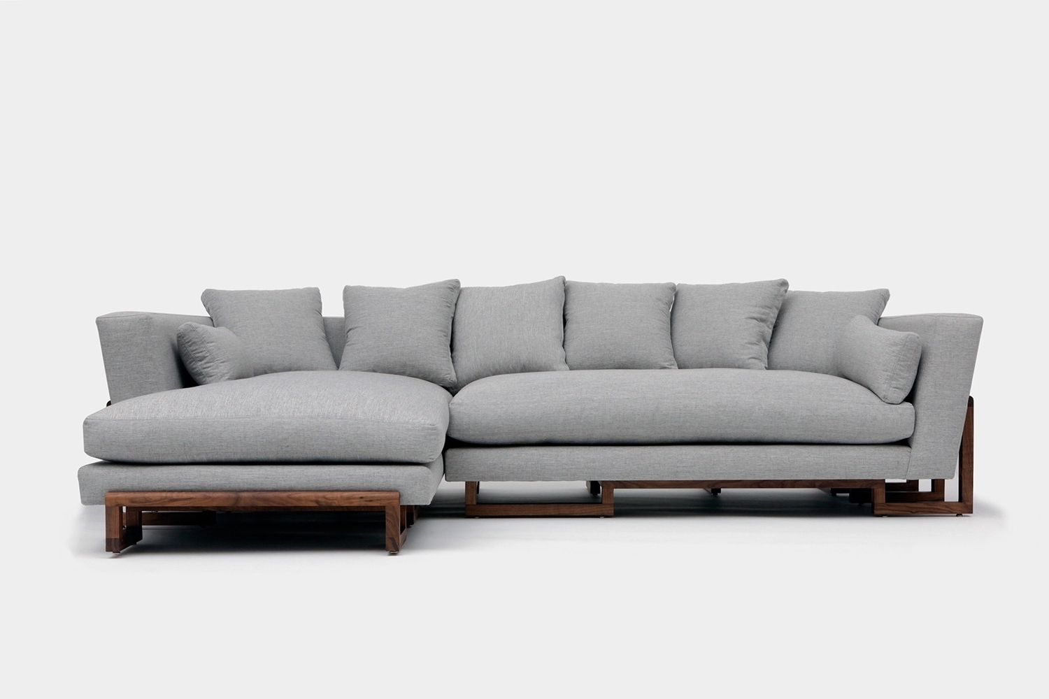 Sofa Lounge Chairs For Well Known Sofas + Lounge Chairs – Furniture (View 15 of 20)