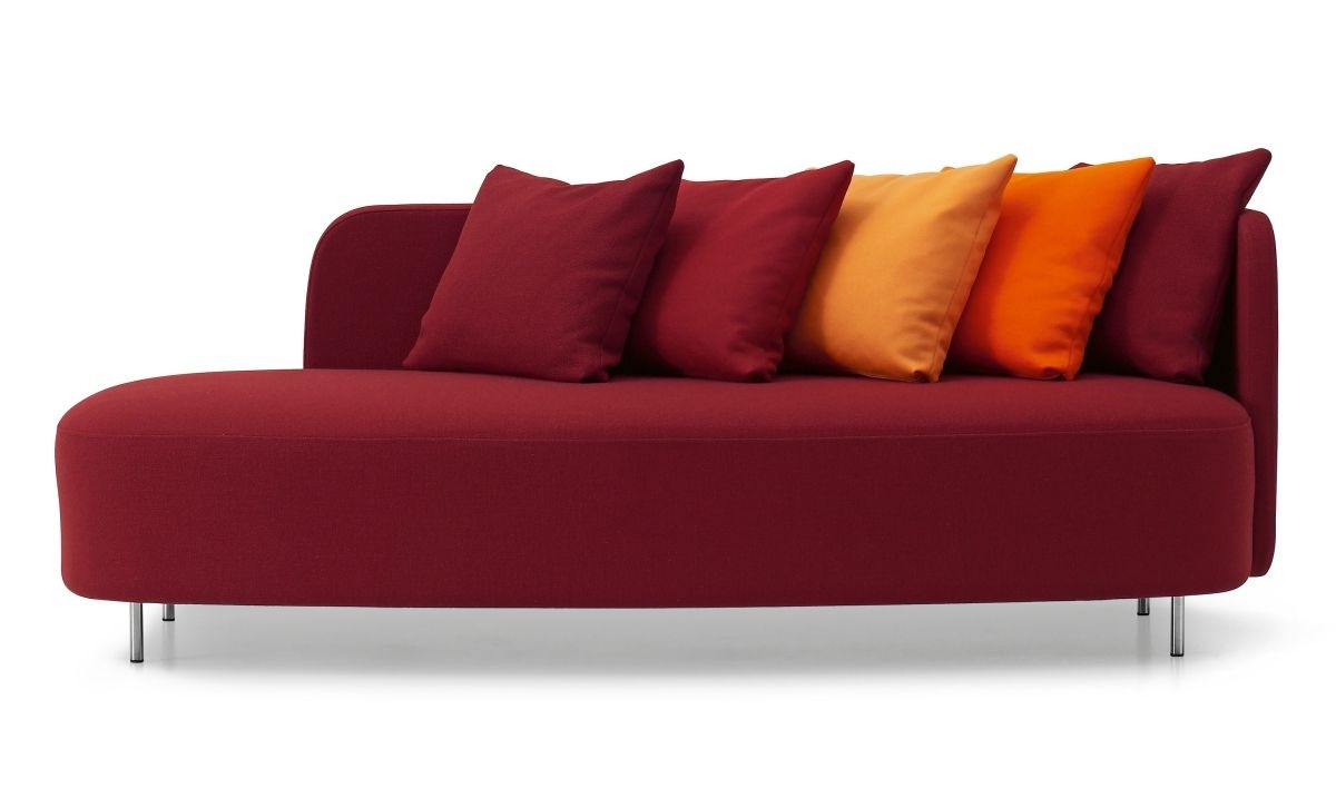 Sofa Lounge Chairs Pertaining To Well Known Furniture Sofa Design Picture Impressive Decor C Design Sofa (View 16 of 20)