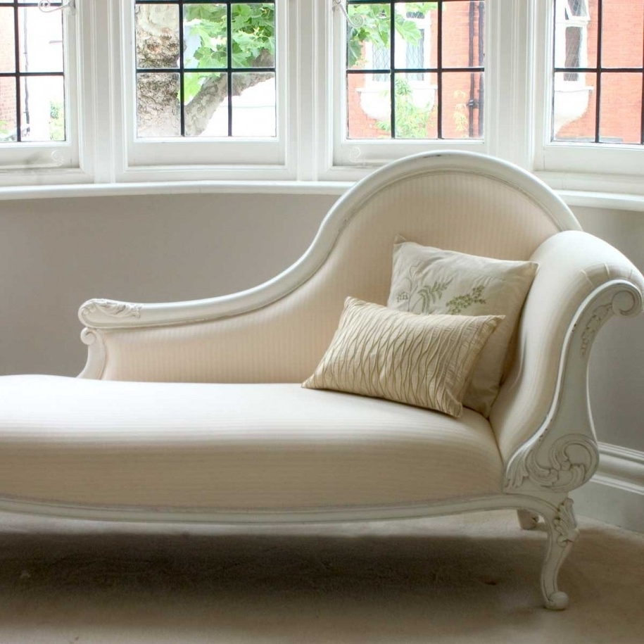 Sofa Lounge Chairs Regarding Trendy Small Bedroom Chaise Lounge Chairs • Lounge Chairs Ideas (View 18 of 20)