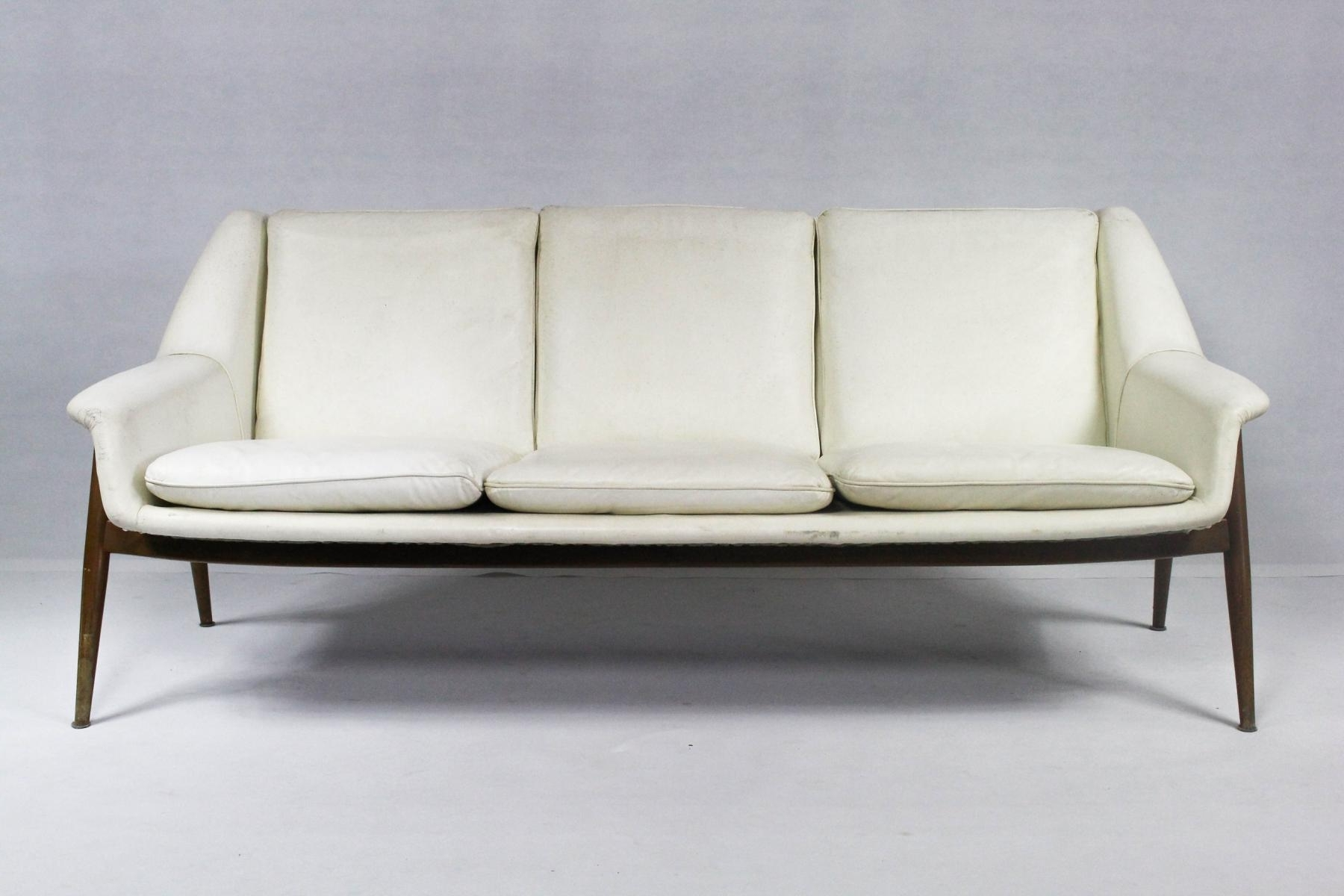Sofa Modernr Ideas For Living Room Hupehome Contemporary Furniture For Fashionable High Point Nc Sectional Sofas (View 15 of 20)