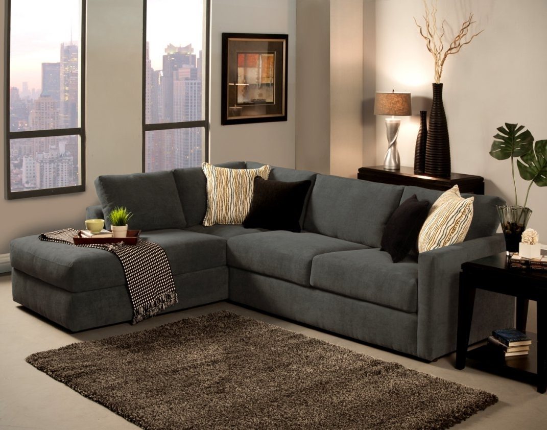 Sofa : Modular Couch Sectional Sofas Canada Small L Shaped Regarding Famous Canada Sectional Sofas For Small Spaces (View 16 of 20)