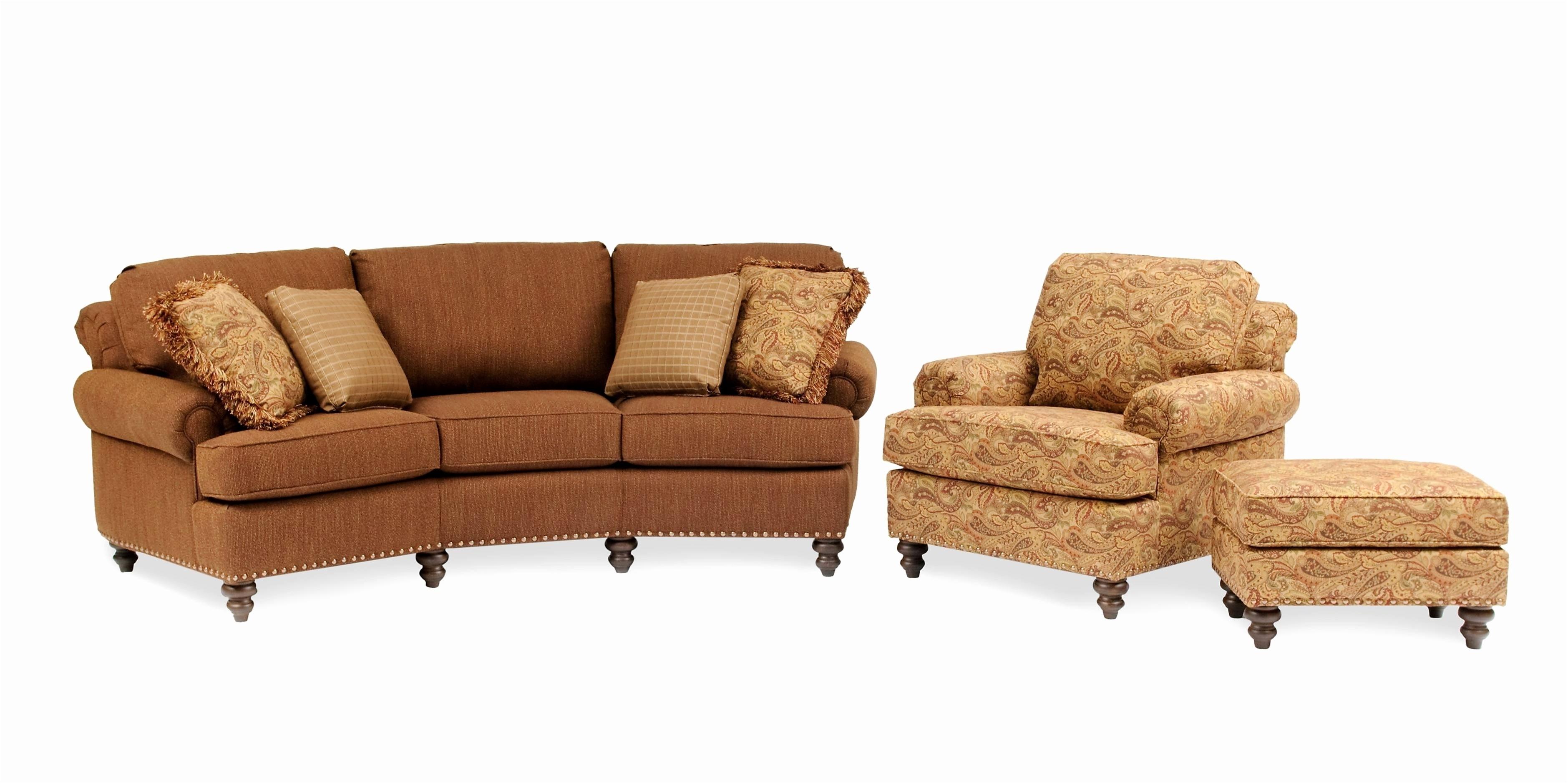 Sofa : Nebraska Furniture Mart Sectional Sofa Cinematic Everest With 2018 Nebraska Furniture Mart Sectional Sofas (View 16 of 20)