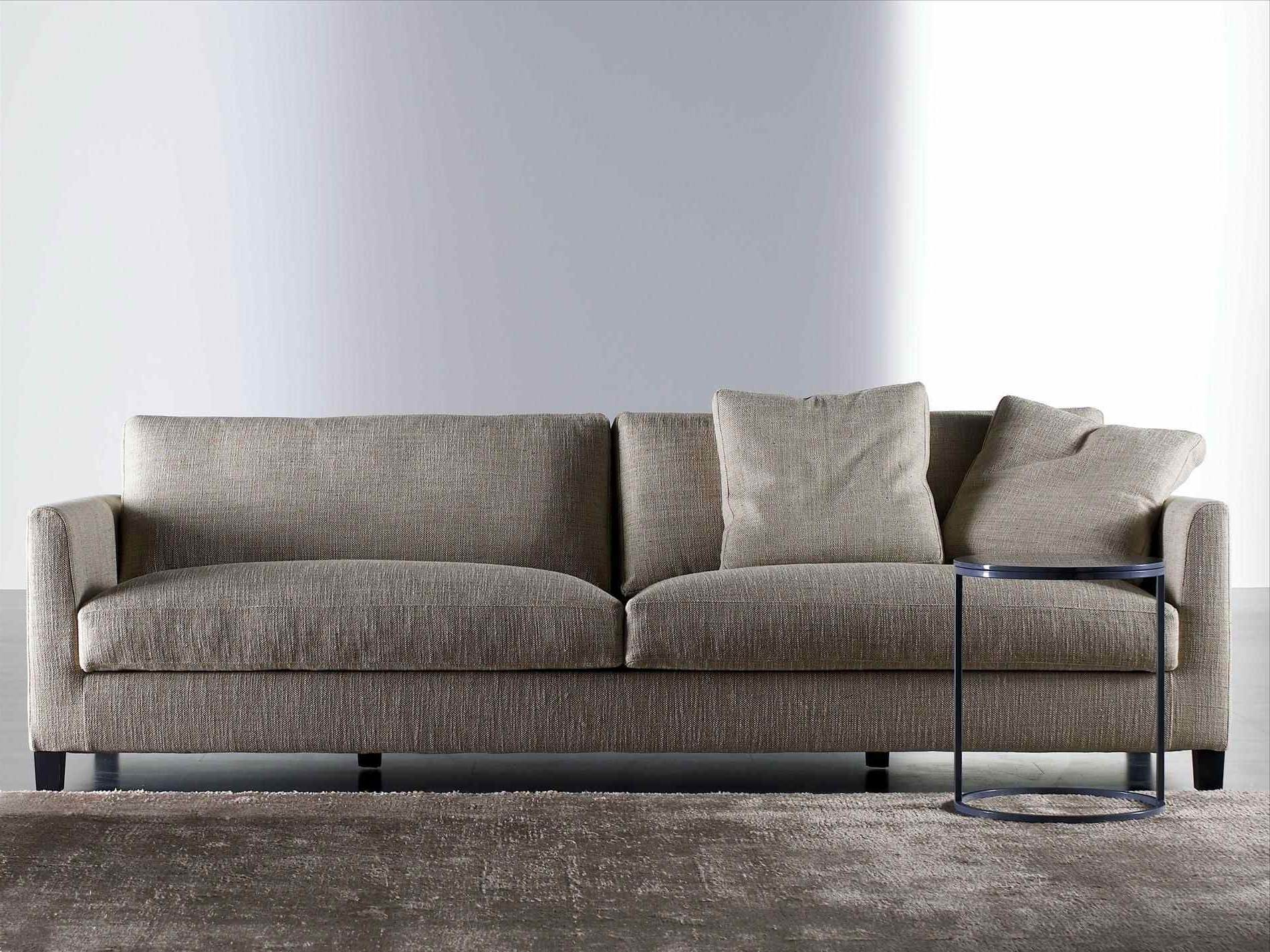 Sofa : Nonslip Faux Suede Pet Better Sofas With Removable Covers Intended For Most Popular Sofas With Removable Covers (View 8 of 20)