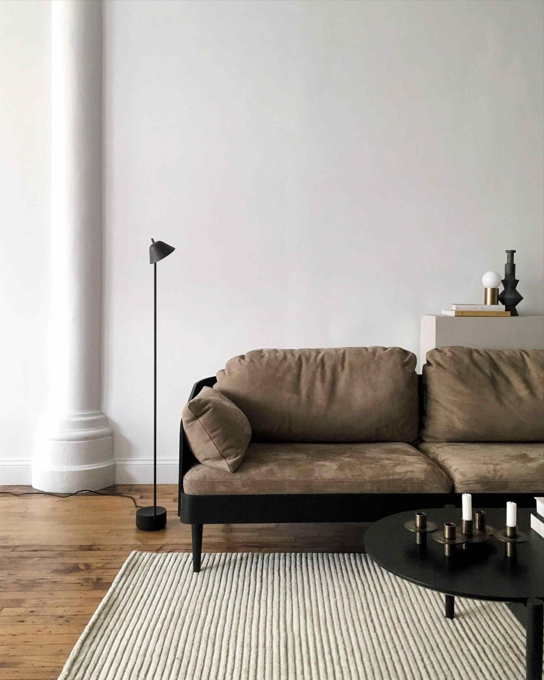 Sofa : Our Peek Floor Lamp S Wonderful Outdoor Seating Furniture S For Well Known Low Sofas (View 20 of 20)