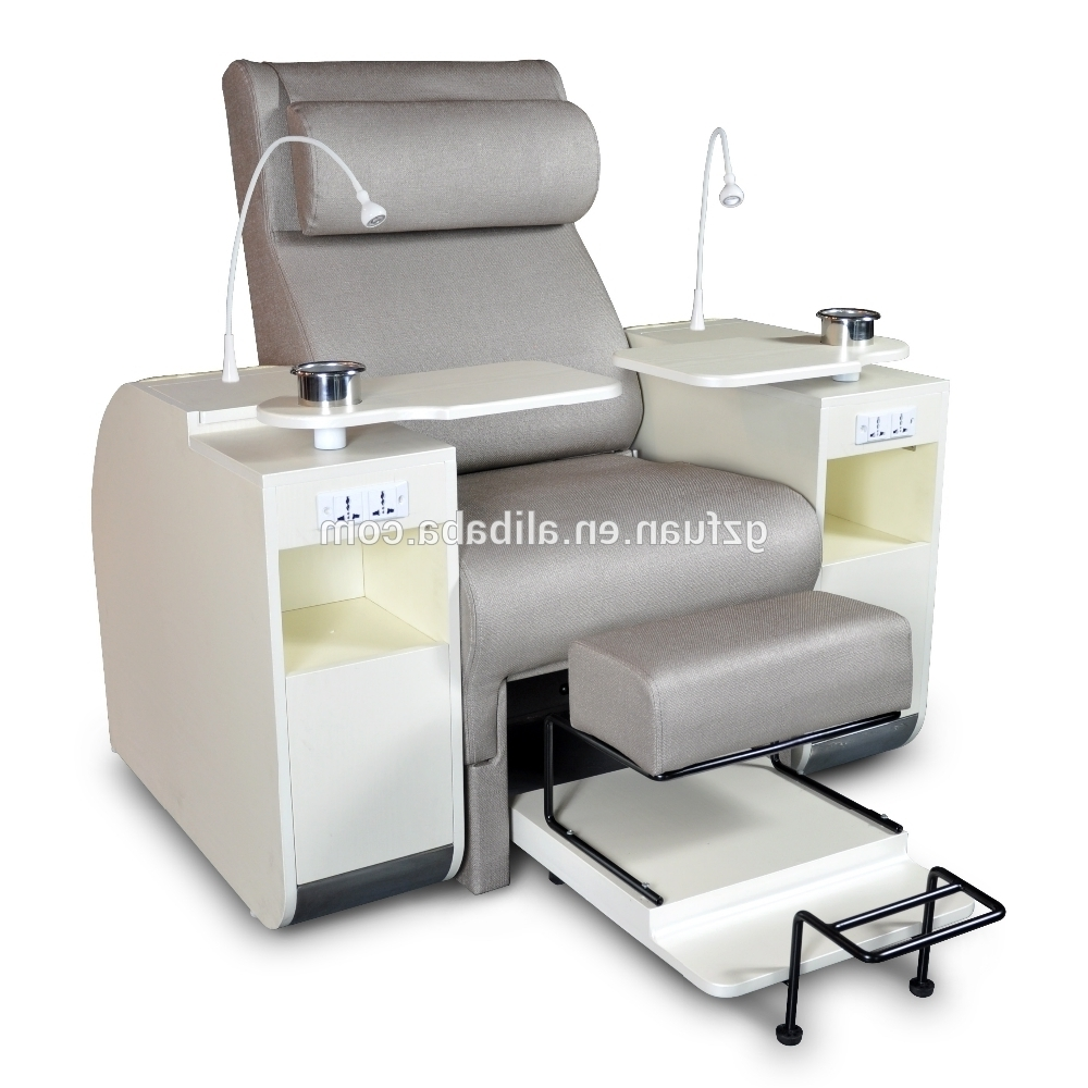 Sofa Pedicure Chairs For Well Known T4 Spa Pedicure Chairs, T4 Spa Pedicure Chairs Suppliers And (View 11 of 20)