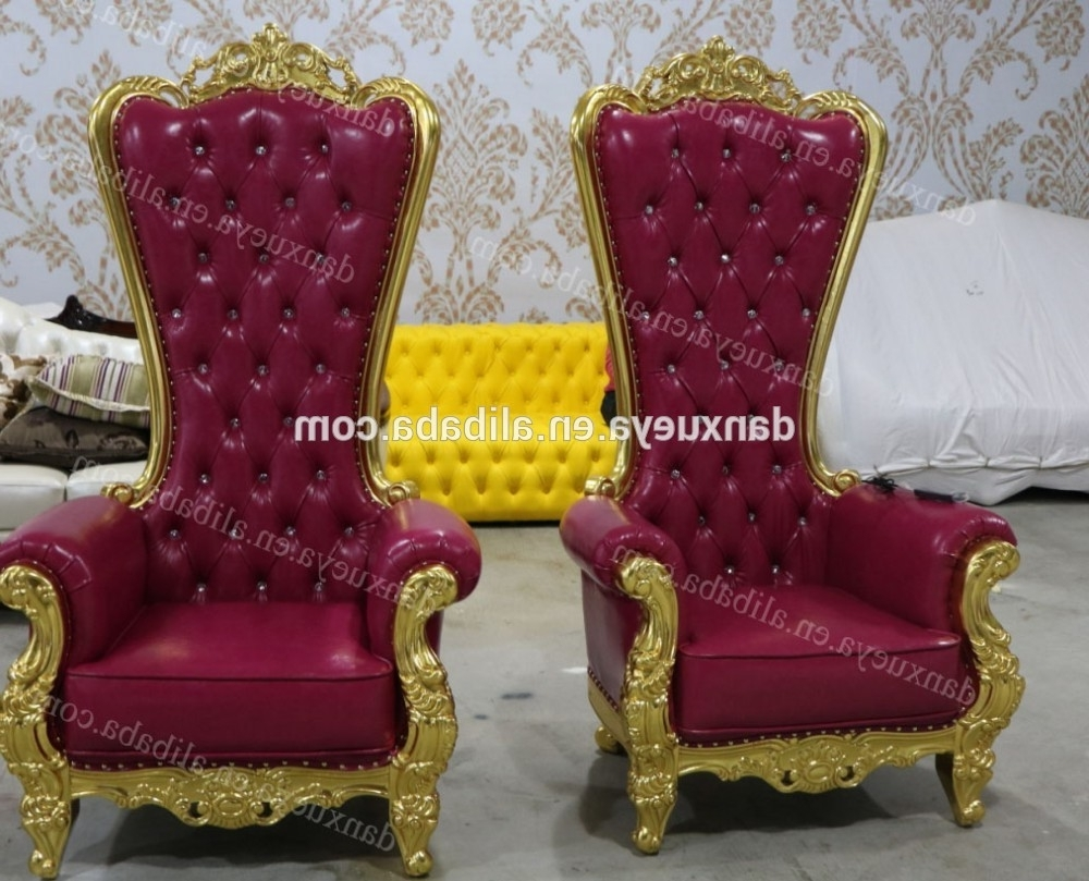 Sofa Pedicure Chairs In Trendy Manicure Pedicure Spa Chair Wholesale, Pedicure Spa Suppliers (View 13 of 20)