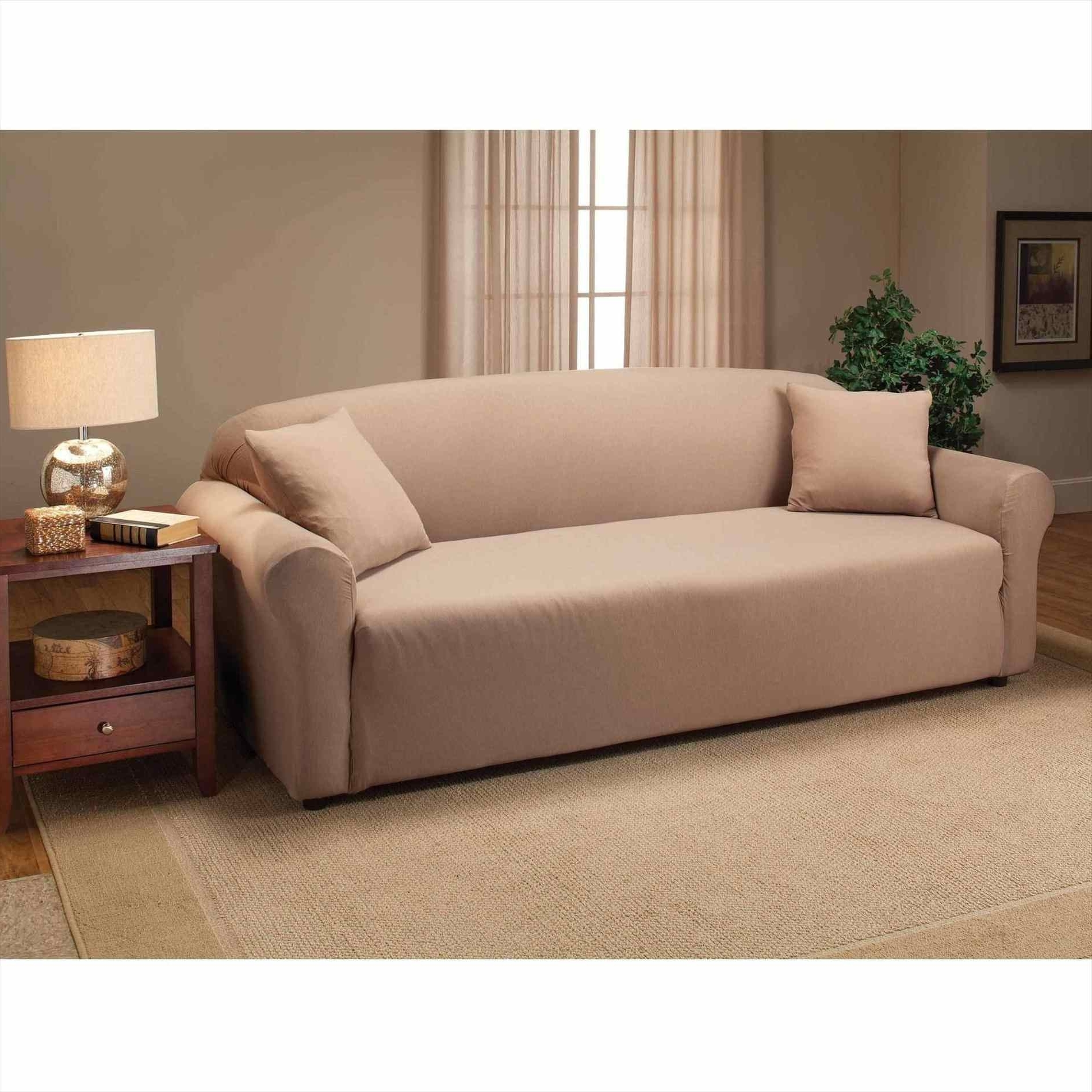 Sofa : Removable Covers Sofa Ideas Traditional Fabric Seater Cover With Regard To Favorite Sofas With Removable Covers (View 11 of 20)