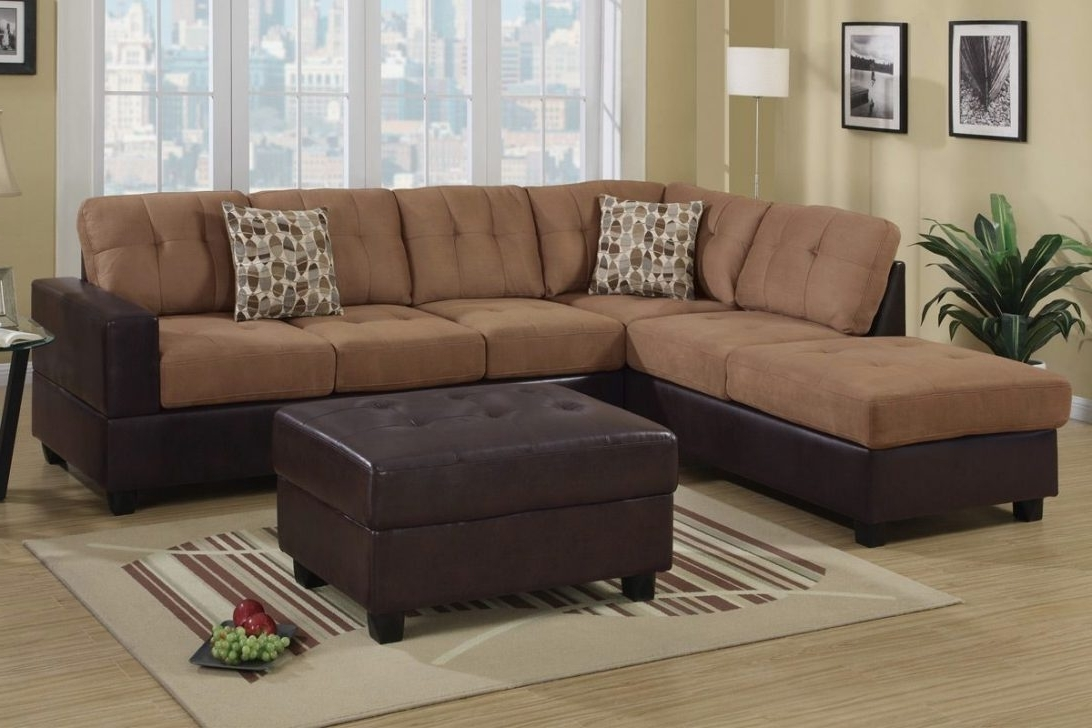 Sofa : Sectional Sleeper Sofa Queen Buysectional Portland Oregon Intended For Well Known Portland Oregon Sectional Sofas (View 10 of 20)