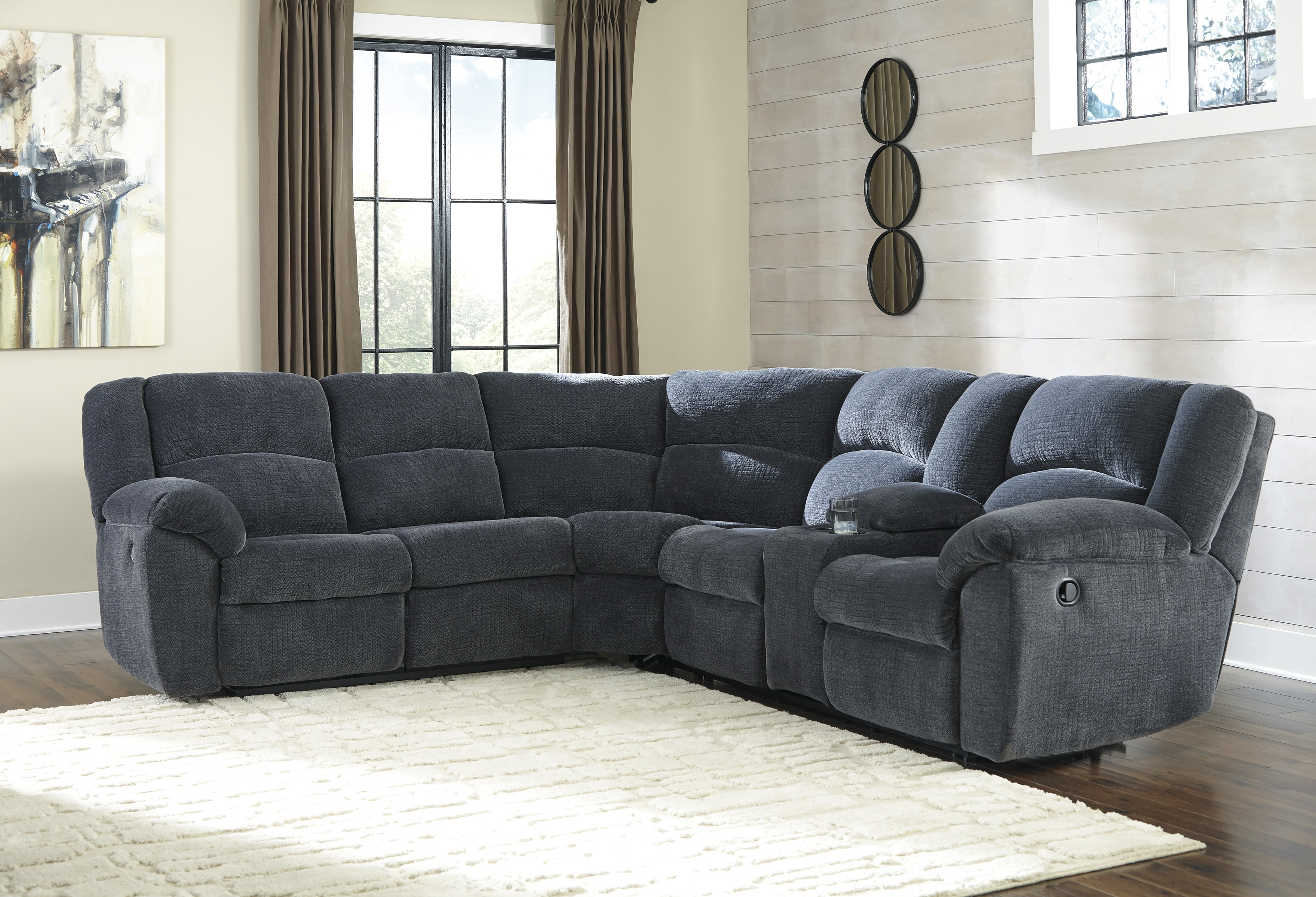 Sofa : Sectionals Sofas Cheap Sectional Sofas Under 400 Reclining With Fashionable Sectional Sofas Under  (View 17 of 20)