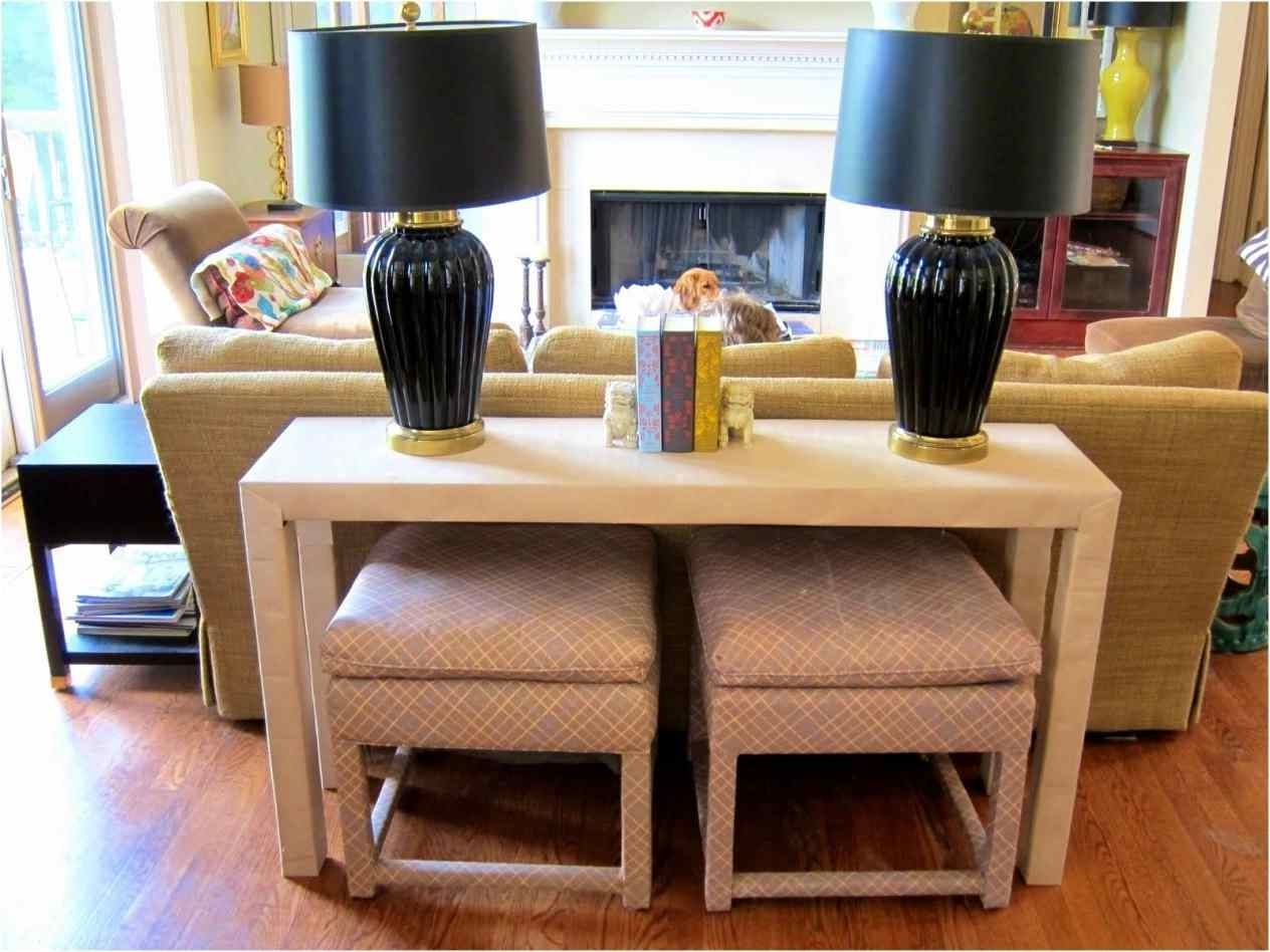 Sofa : Sofa Back Table Sofas Pertaining To Best And Newest Sofas With Back Consoles (View 15 of 20)