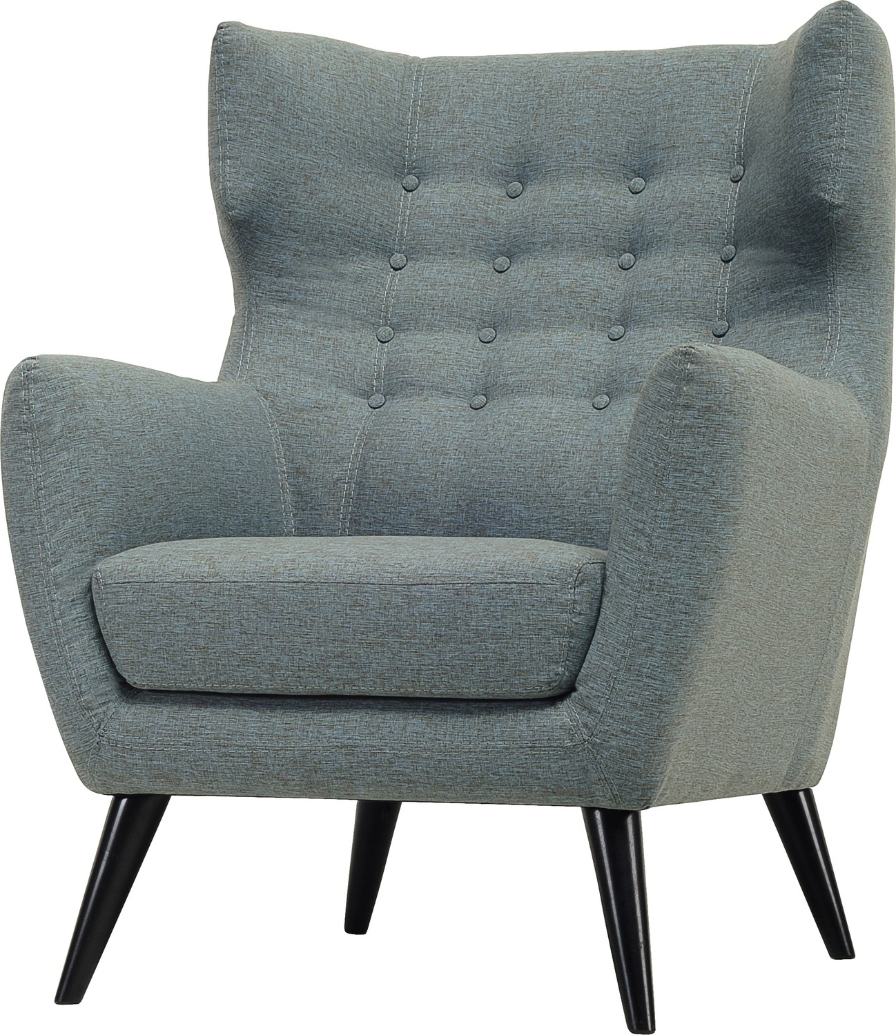 Gallery Of Single Seat Sofa Chairs