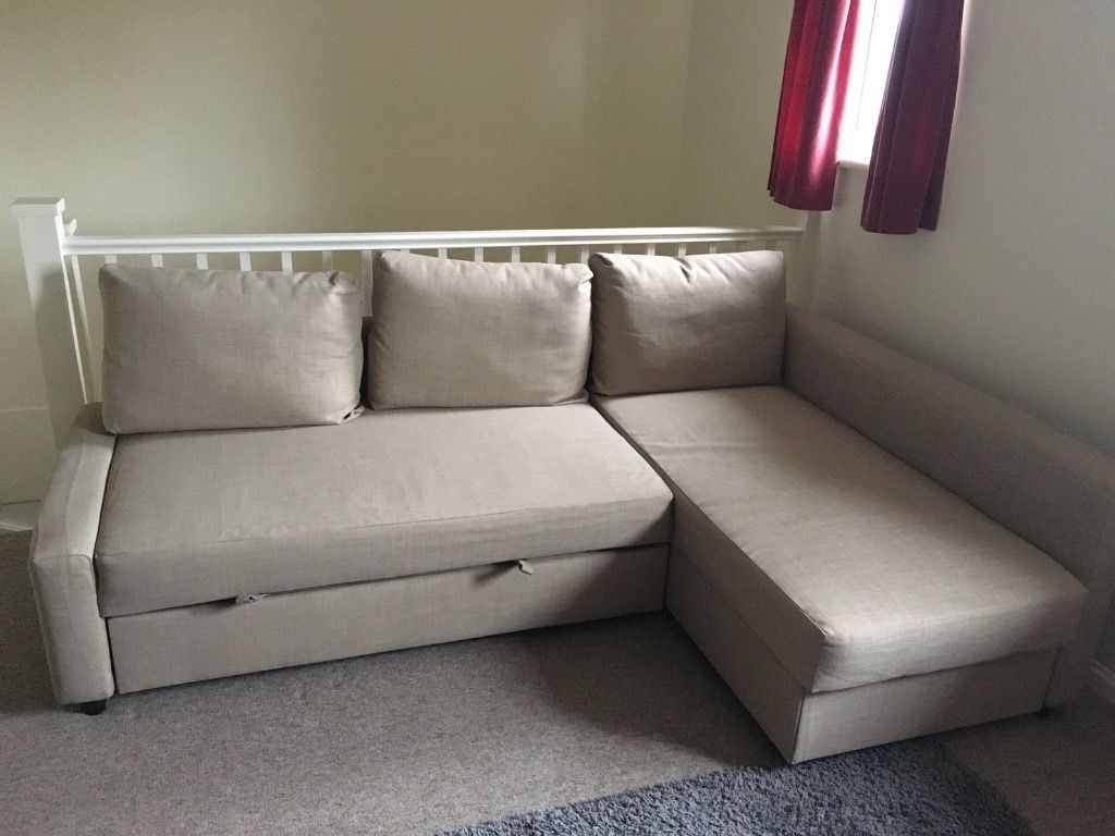 Sofa : Stunning Ikea Corner Sofa Bed 86 Ikea Corner Sofa Bed Ikea With Regard To Most Recently Released Ikea Corner Sofas With Storage (View 16 of 20)