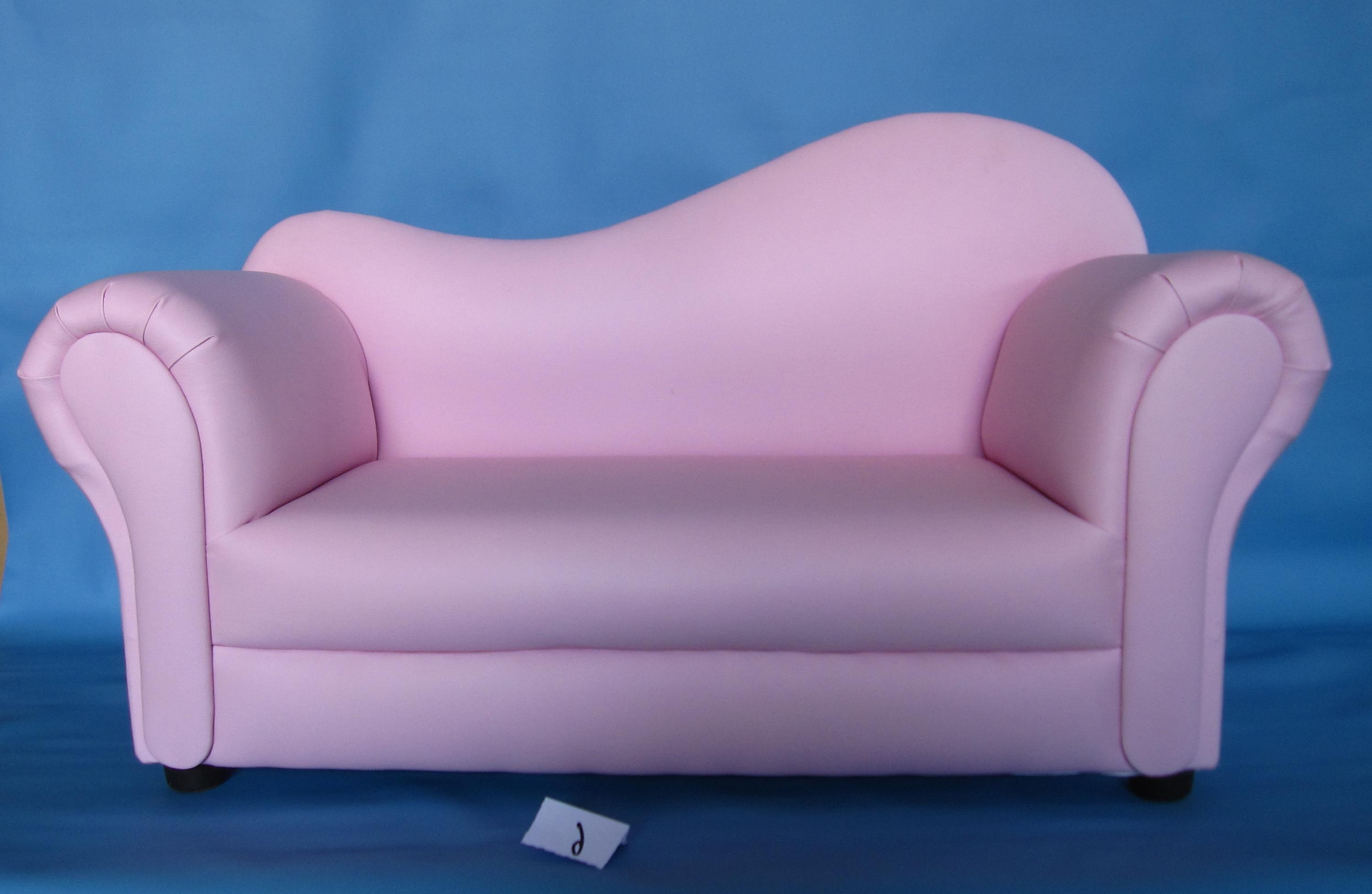 Sofa : Toddler Couch Bed Baby Sofa Bed Kids Recliner Kids Pertaining To Widely Used Cheap Kids Sofas (View 18 of 20)