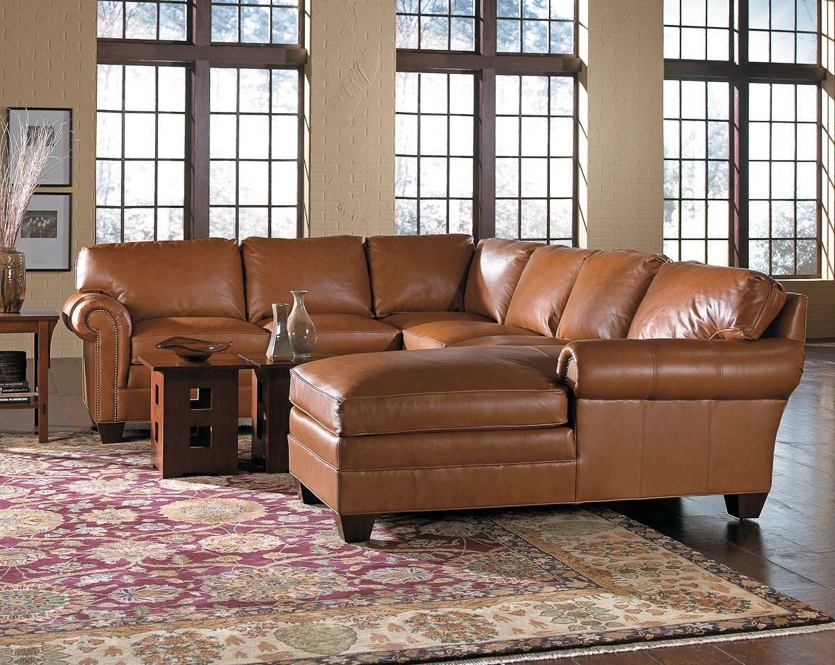 Sofa : U Shaped Sofa With Chaise Ikea Sofa Bed U Shaped Couch Ikea Throughout Most Up To Date Camel Sectional Sofas (View 13 of 20)