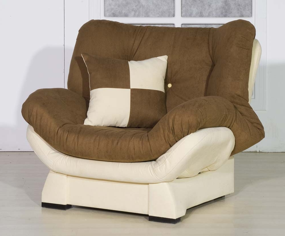 Sofa With Chairs With Most Up To Date New Sofa Chairs 79 Contemporary Sofa Inspiration With Sofa Chairs (View 17 of 20)